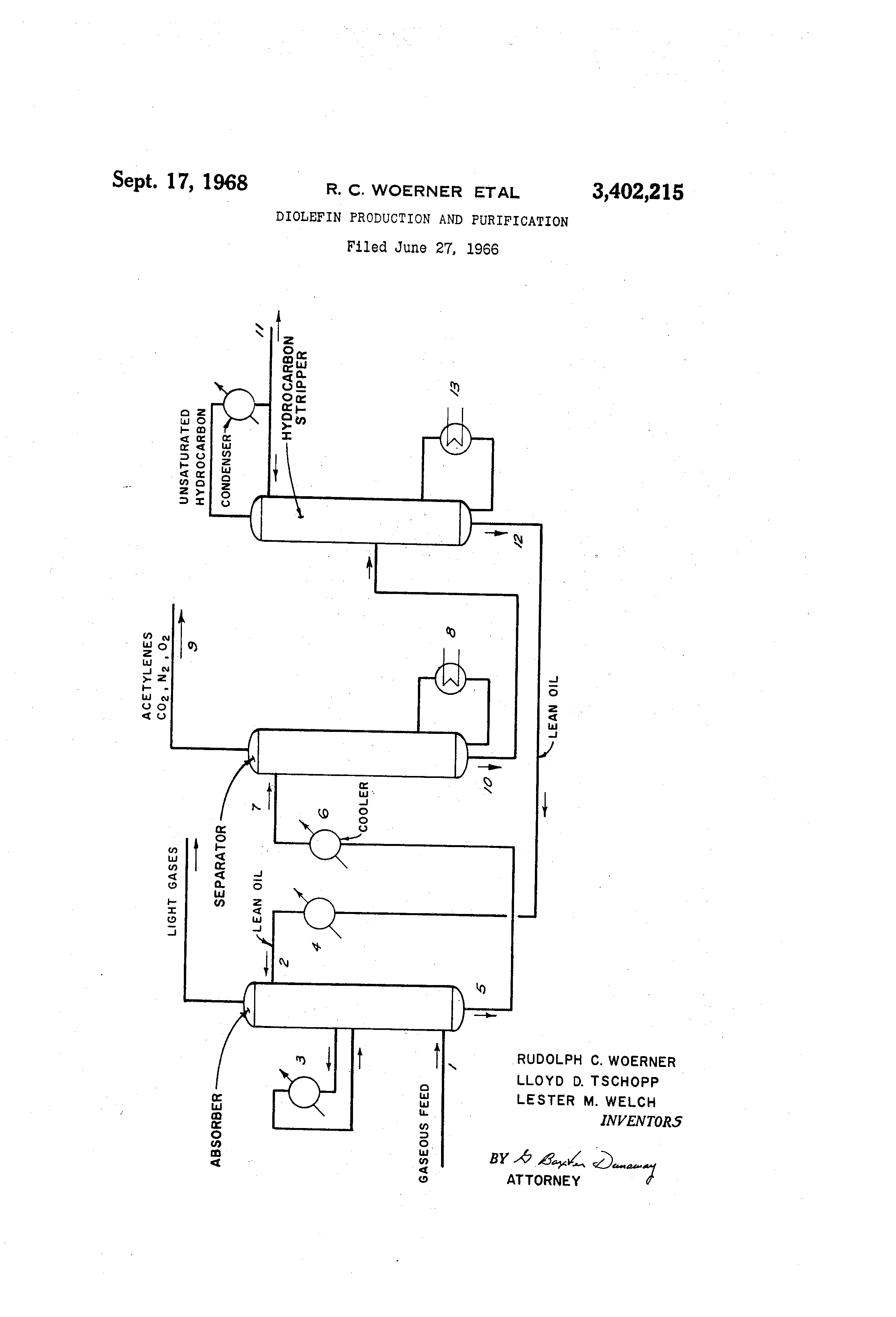 v260b3-xc05电路图
