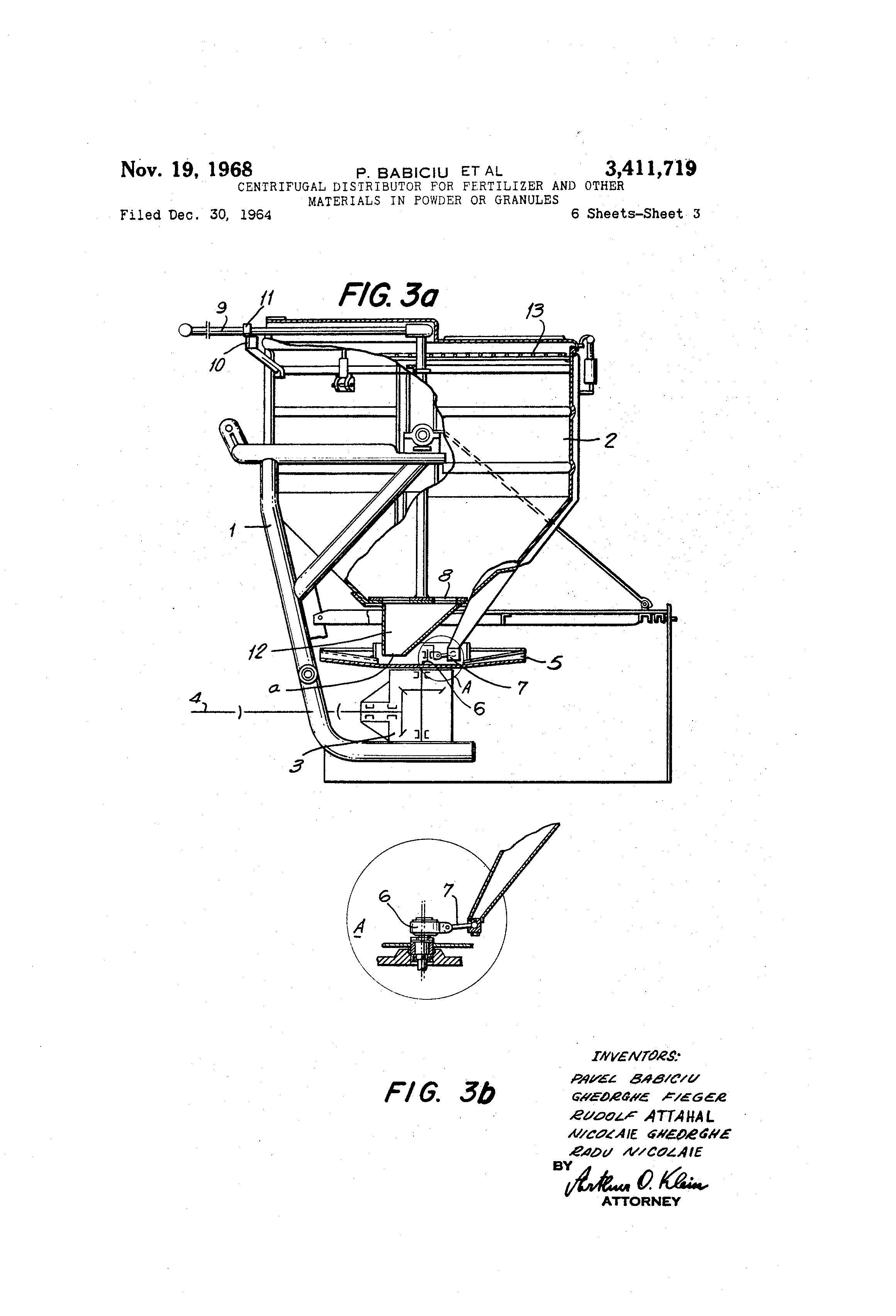 patent us3411719