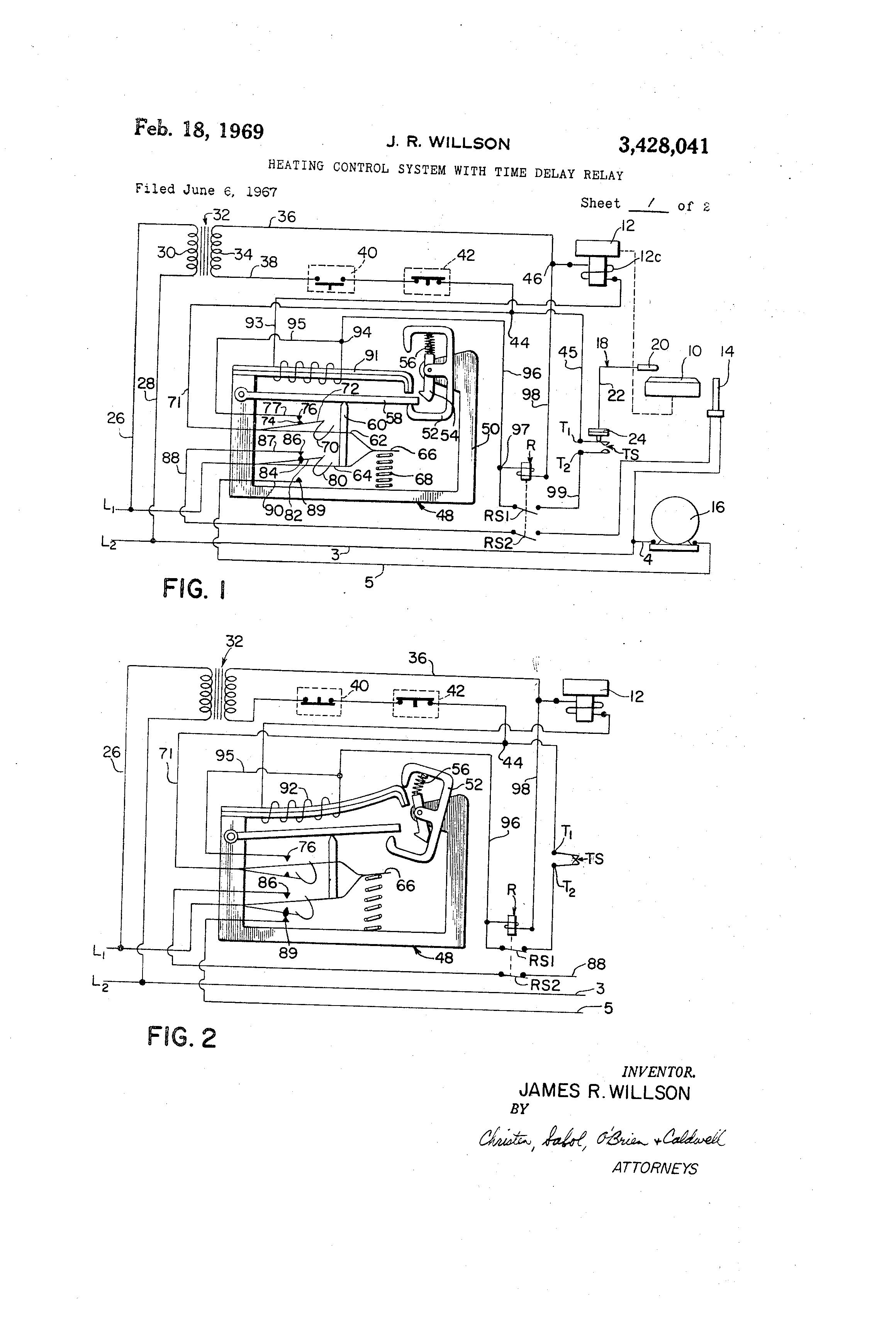 patent us3428041