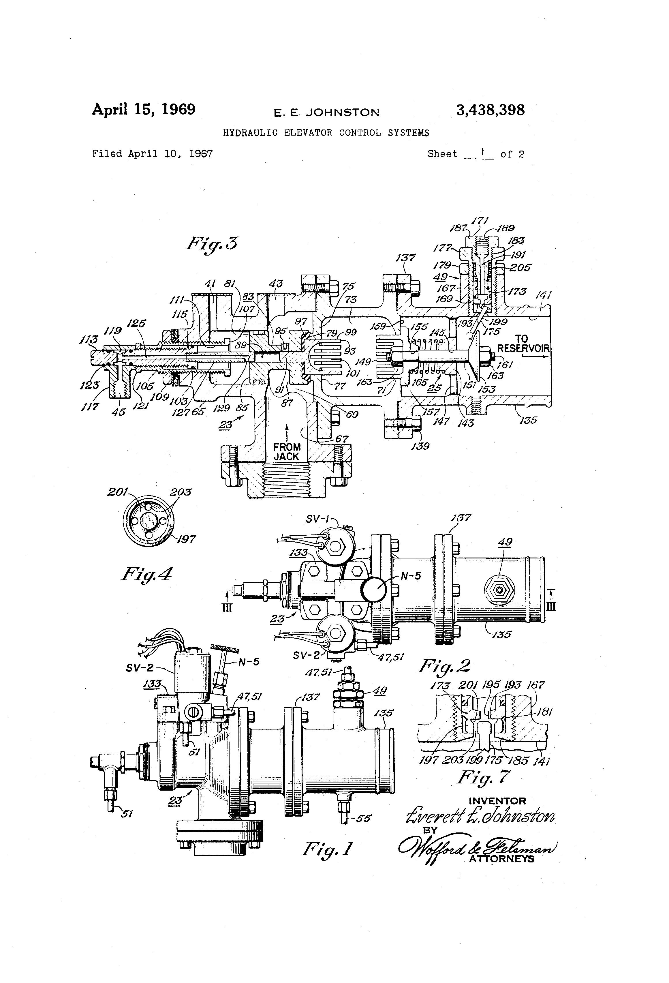 Old Esco Elevator Hydraulic Wiring Diagram - Schematics Diagram Old Otis Elevator Wiring Schematics on mitsubishi wiring schematic, ford wiring schematic, ge wiring schematic, trane wiring schematic,