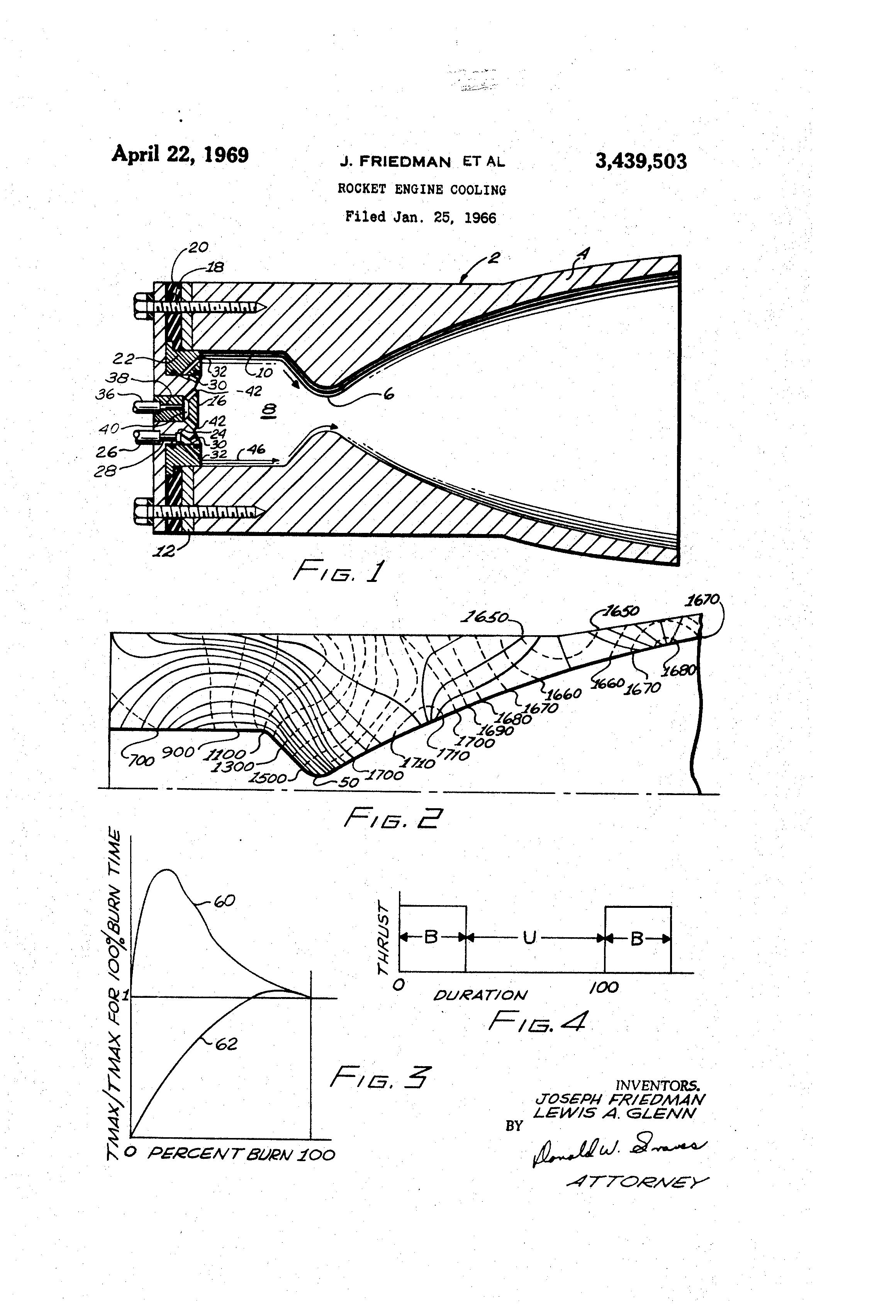 external combustion engine diagram