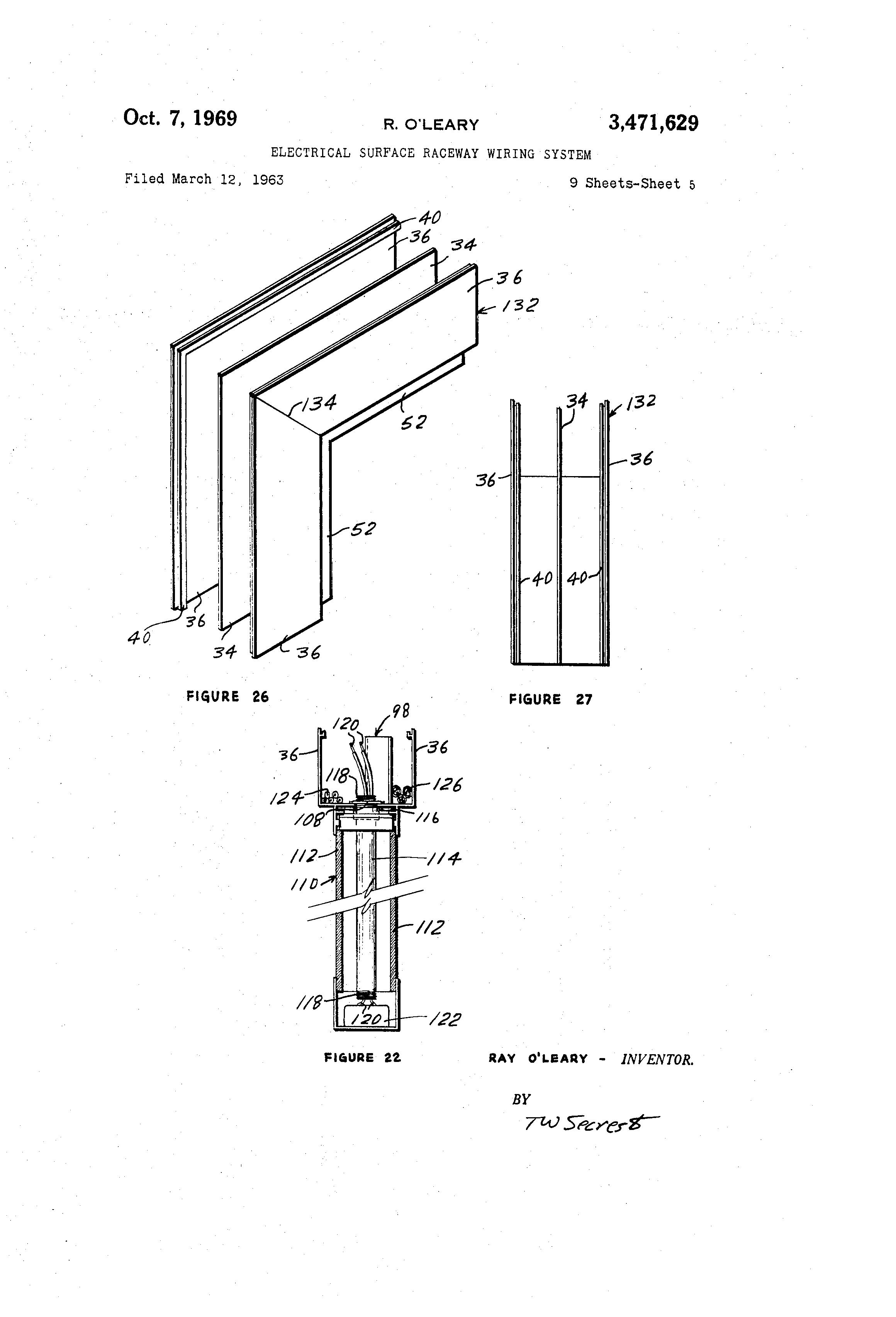 patent us3471629