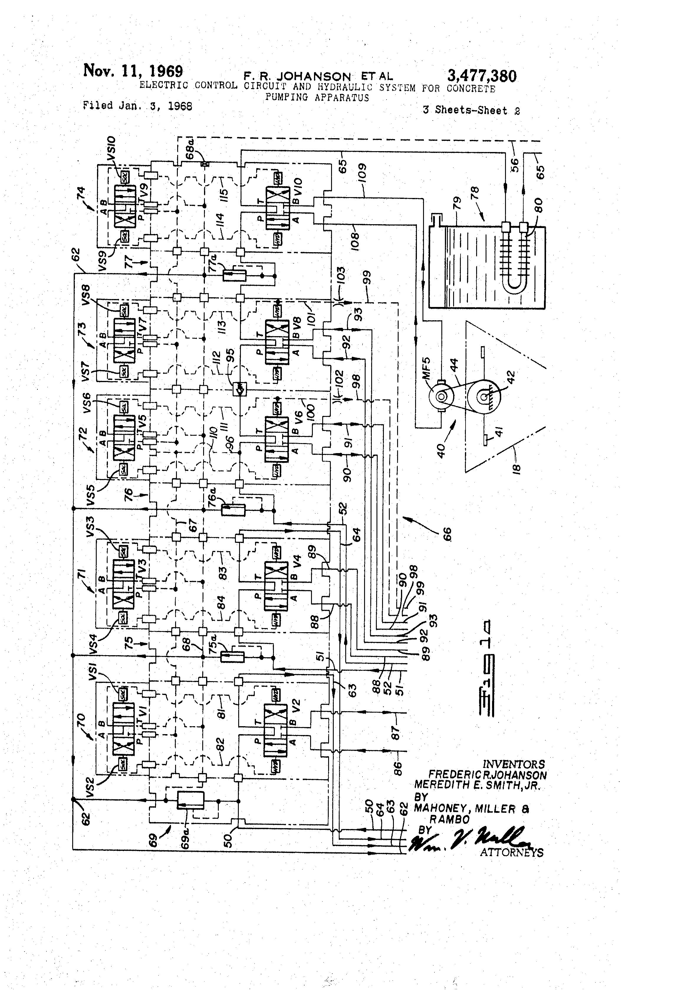 patent us3477380