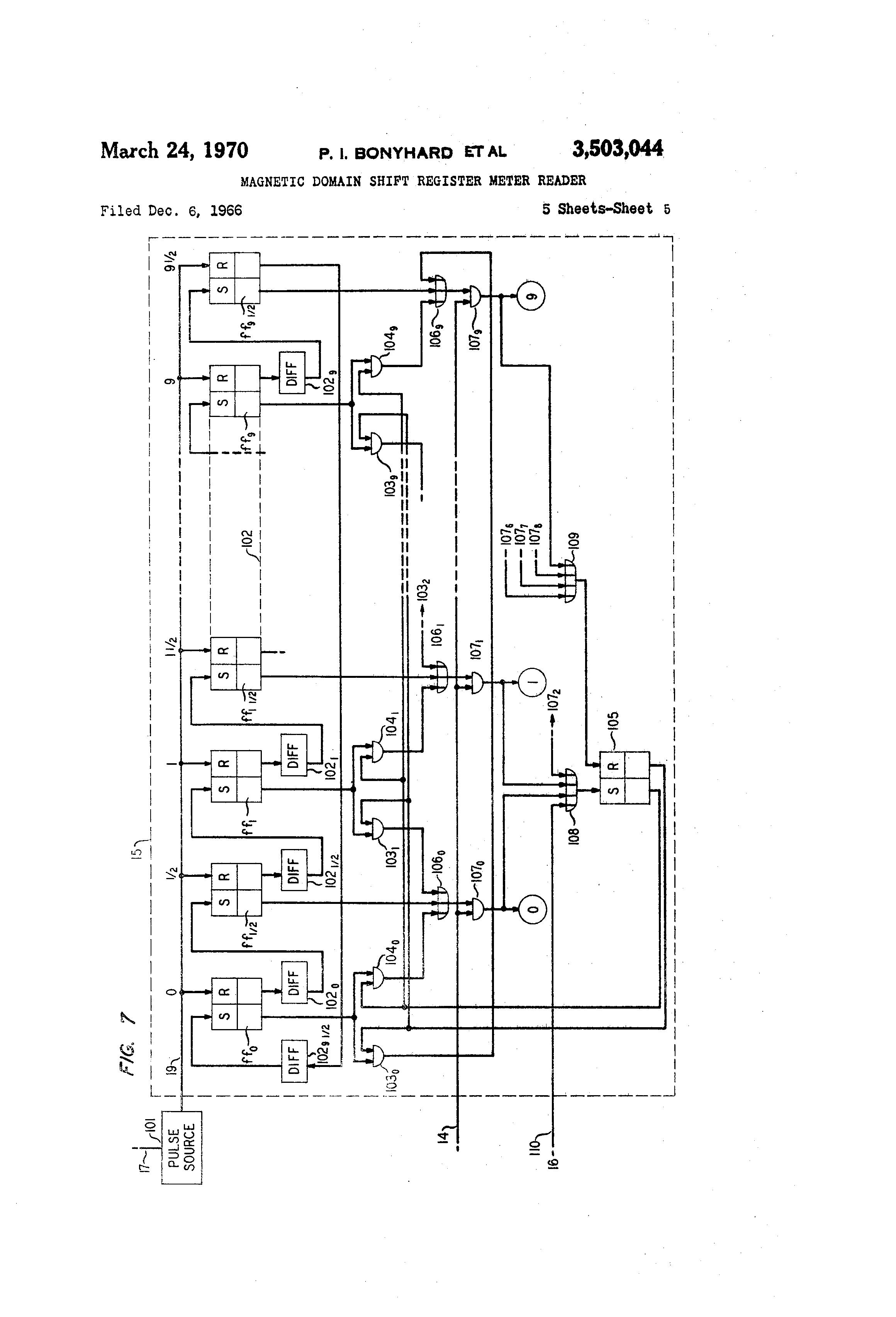 patent us3503044
