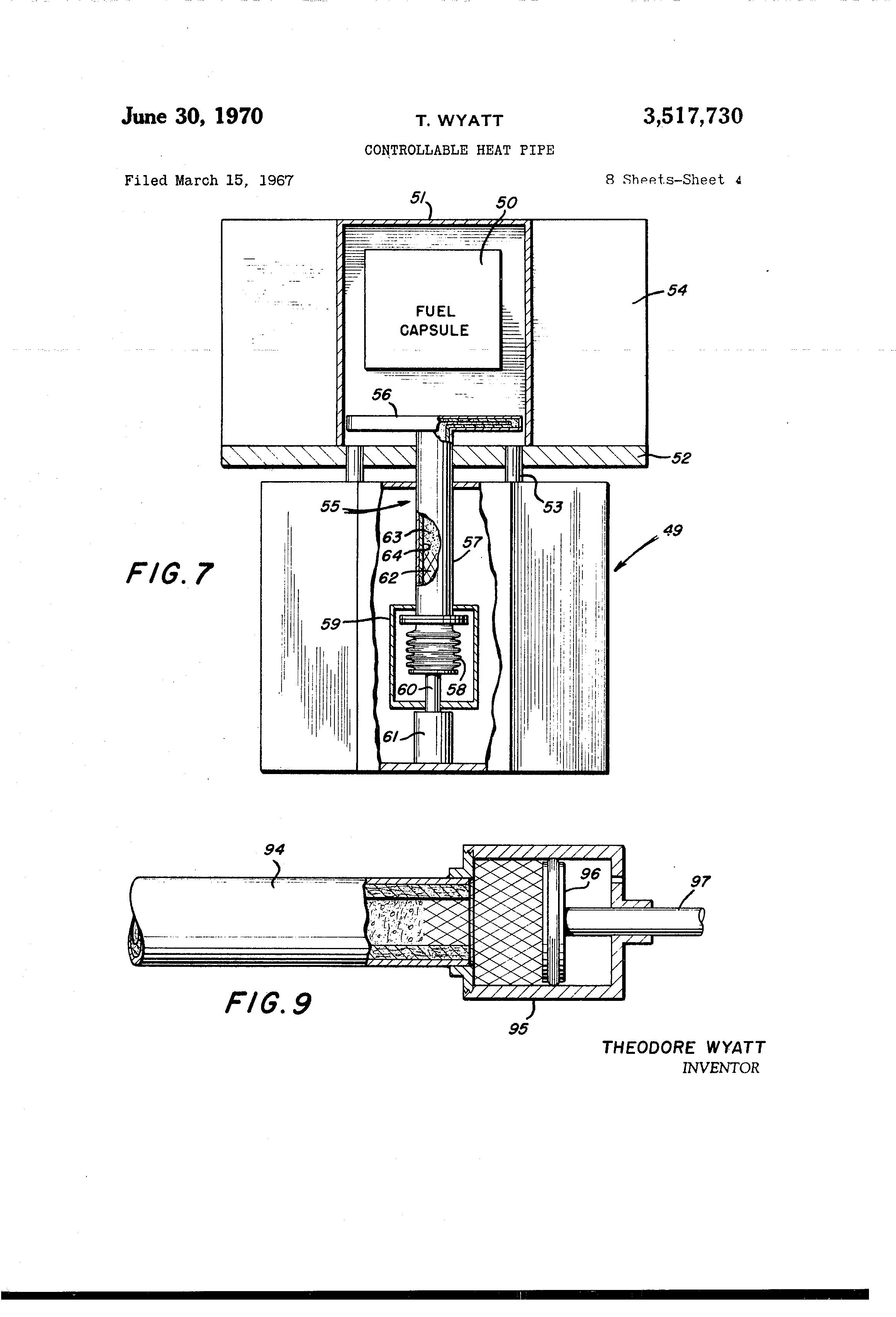 инструкция водонагревателя electronix 80 heatronic