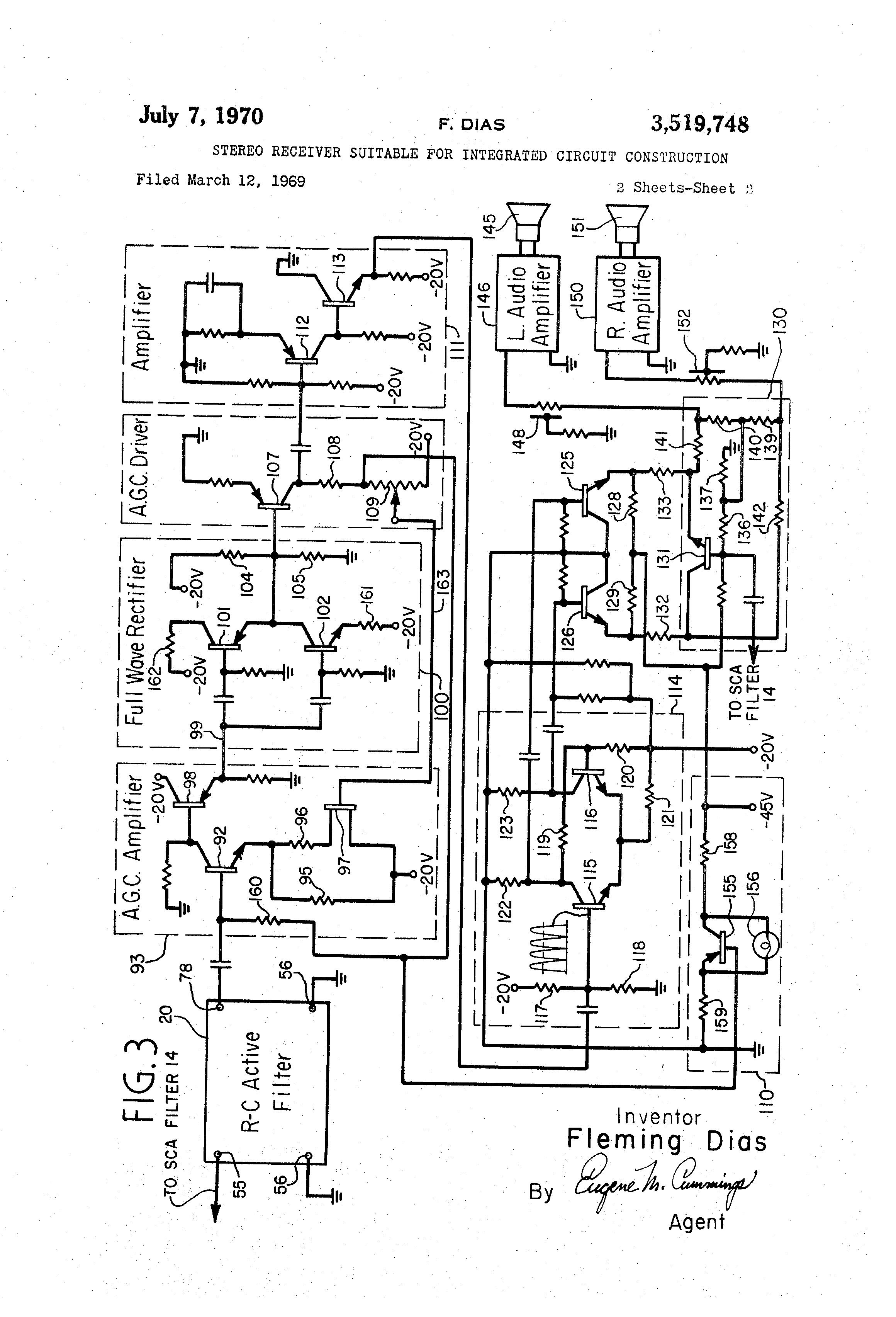 patent us3519748