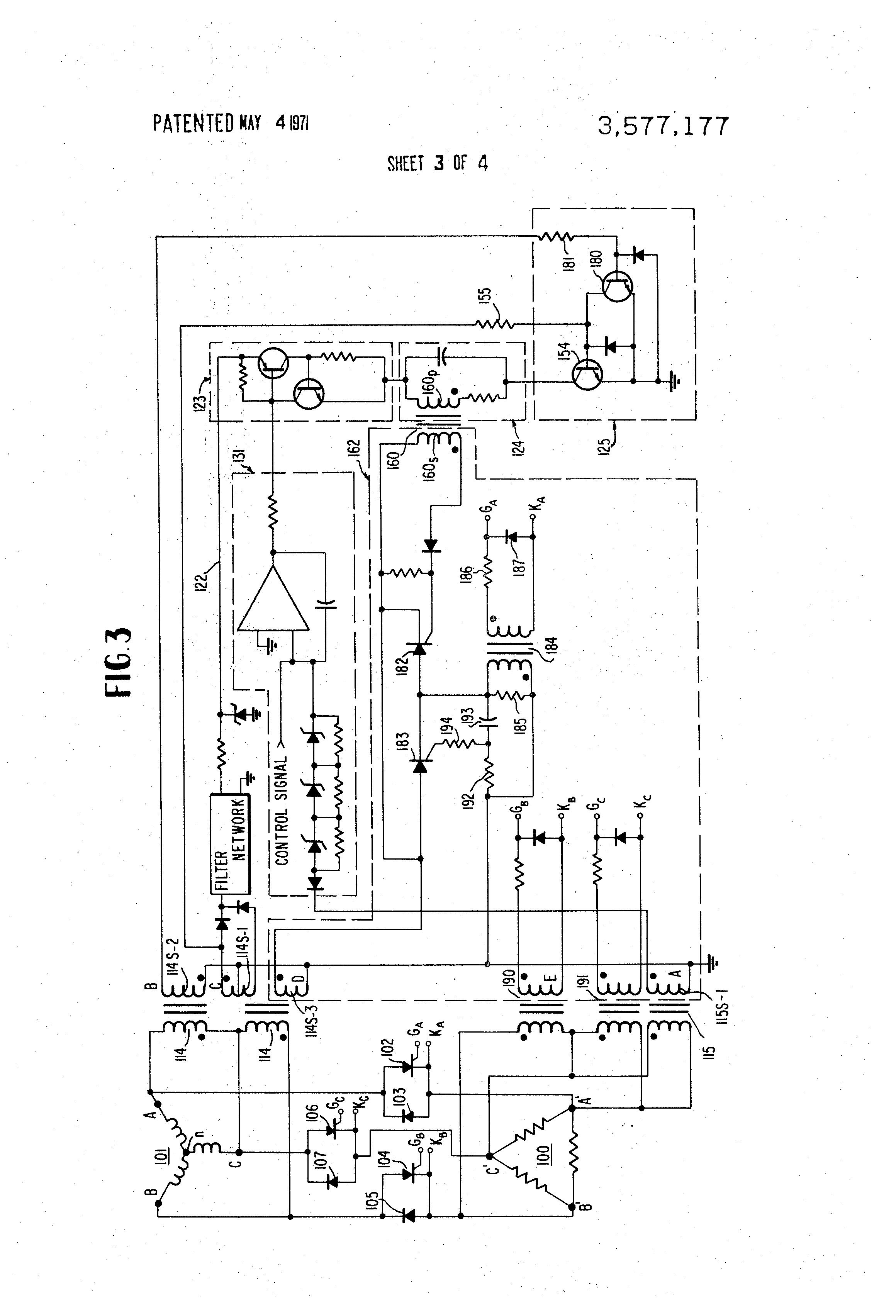 patent us3577177