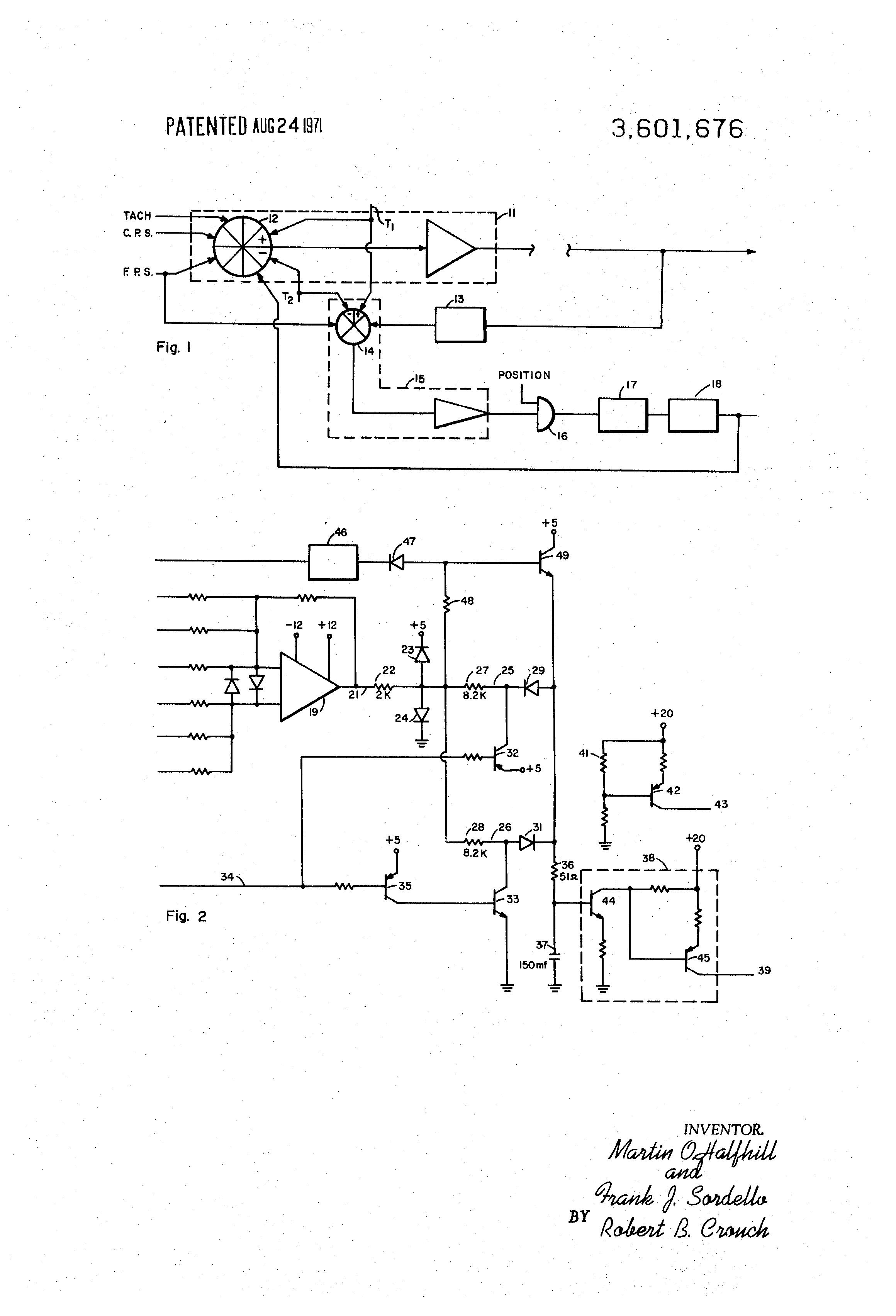 c21 dc002电路图