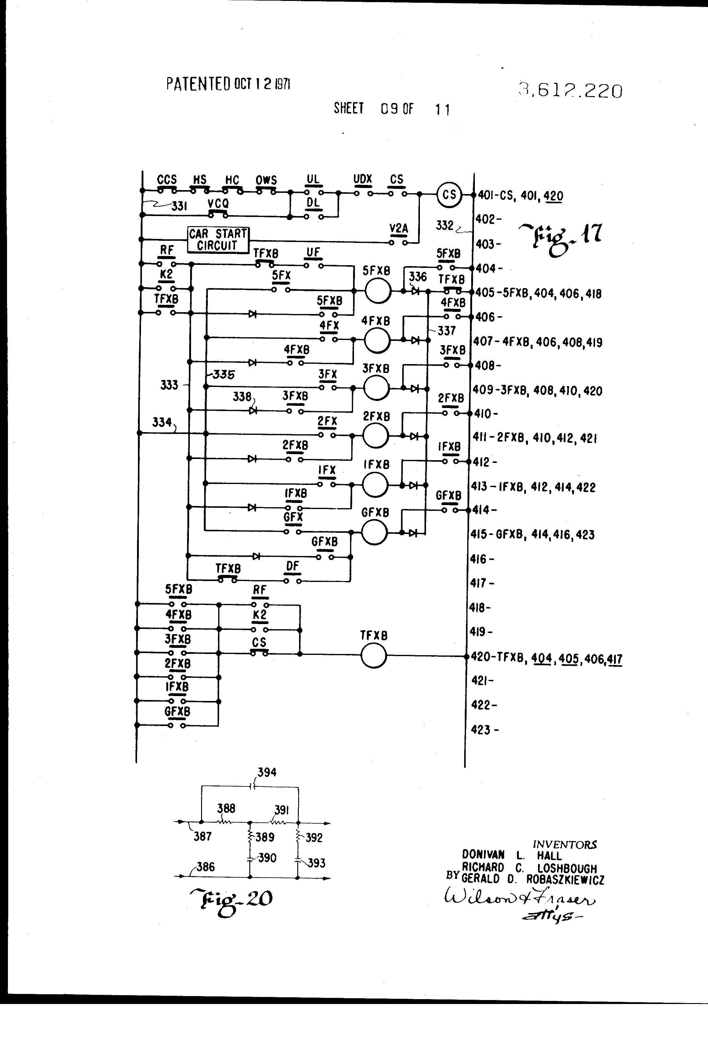 Wiring Diagram Pioneer Deh 1700 Car Radio Auto Harness