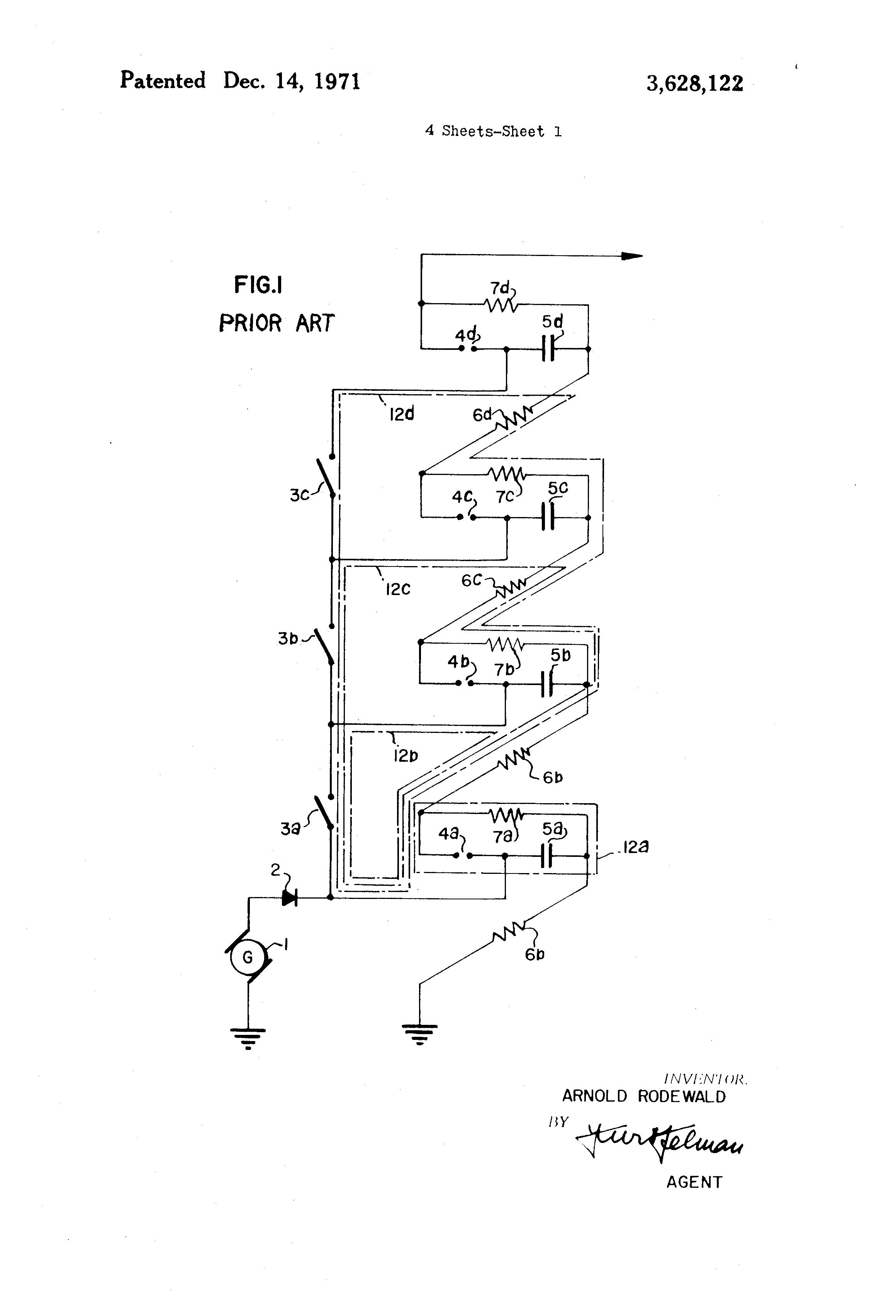 patent us3628122