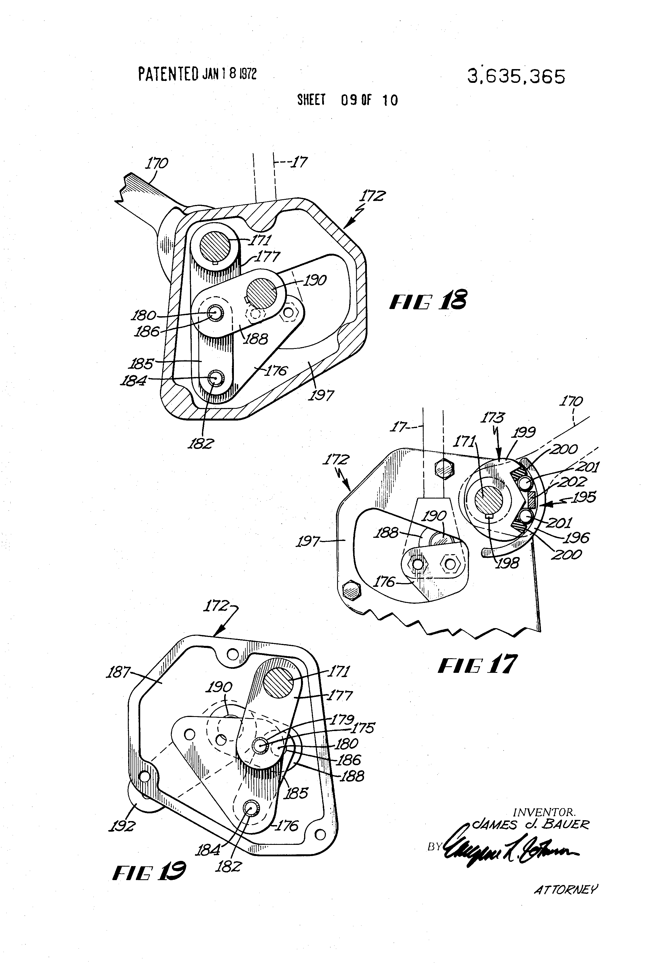 Left Hand Hydro Transaxle Assembly No 119 3330 additionally Simple Stirling Engine Plans as well EP0411699A1 in addition Hydrogear Hydraulics in addition Bdp 16a Hydraulic Pump Assembly. on swash plate engine