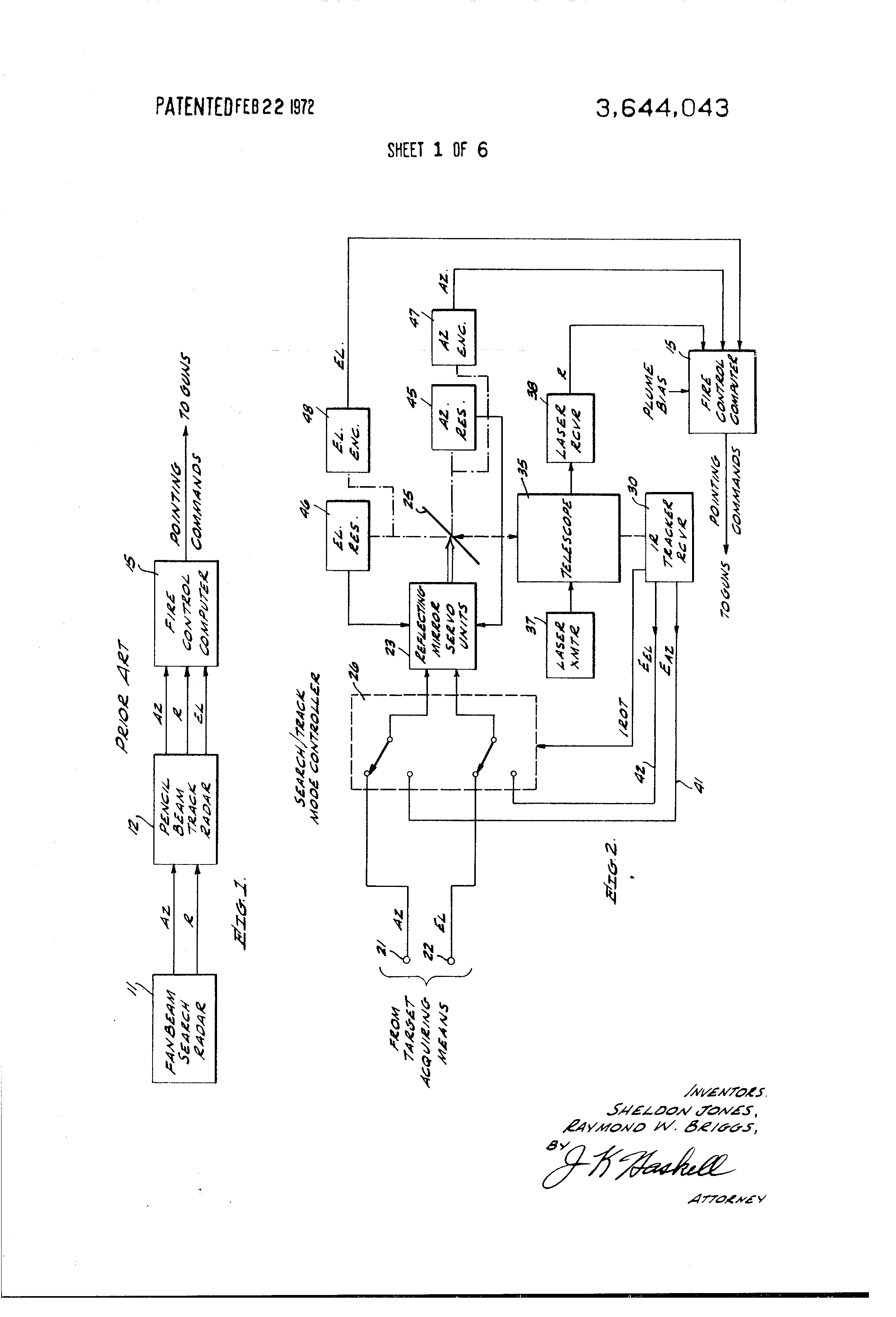 patent us3644043