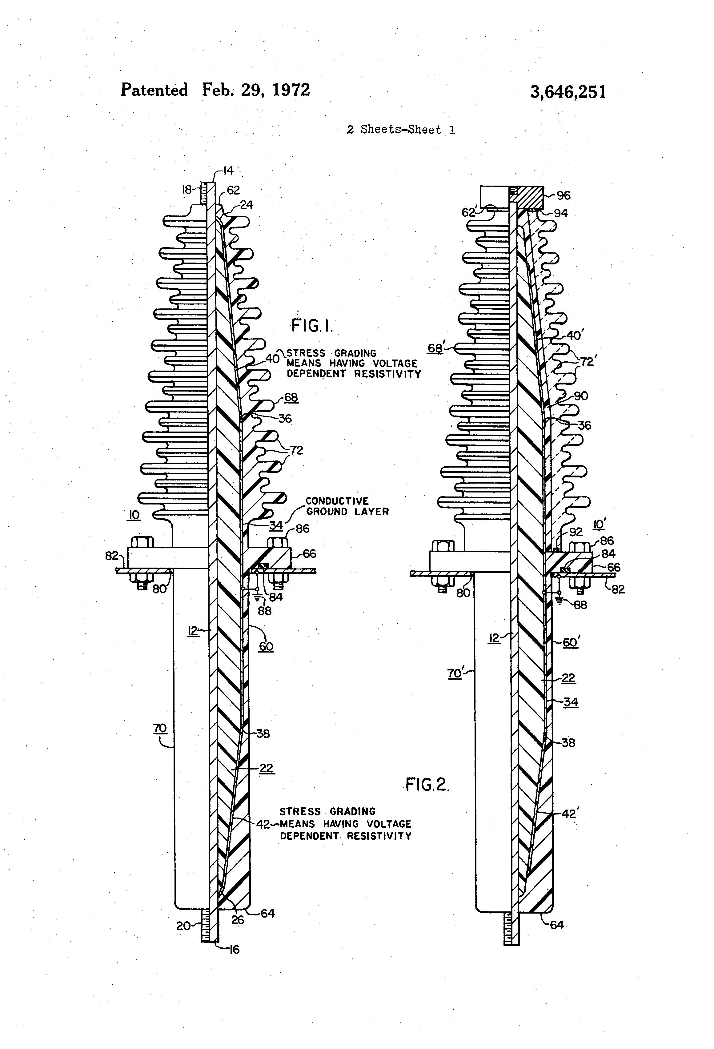 patent us3646251