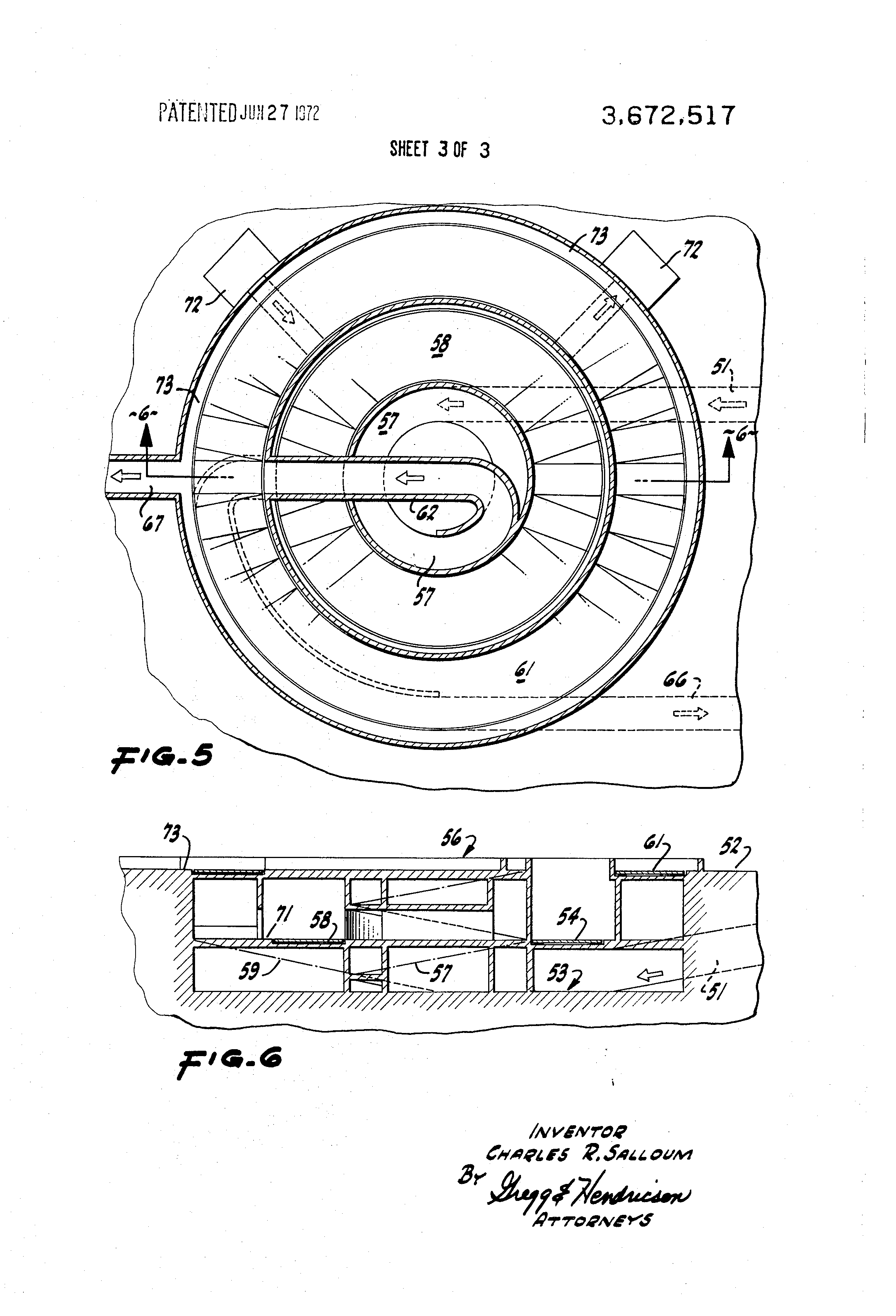 Spiral Car Park Ramp Dimensions
