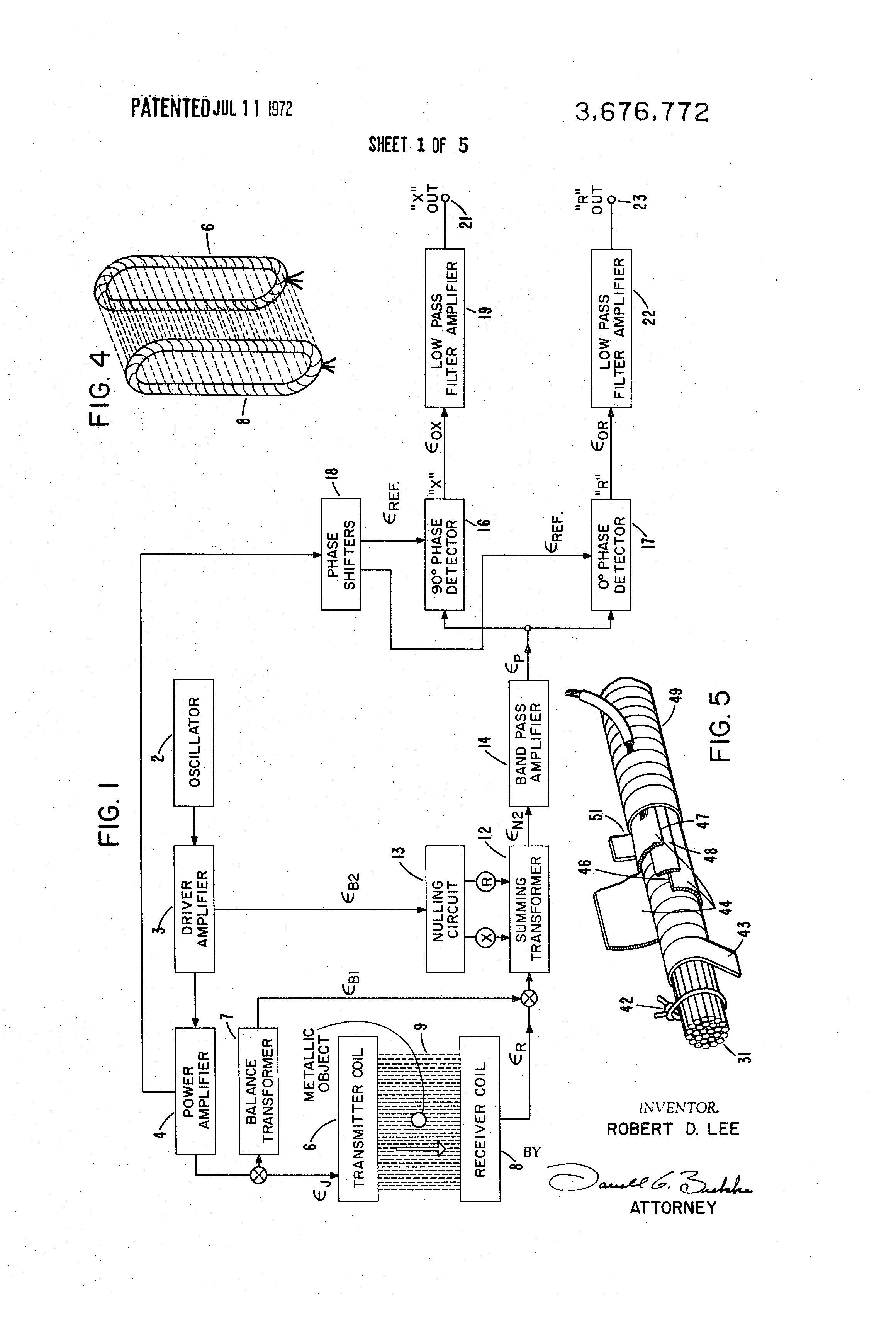patent us3676772