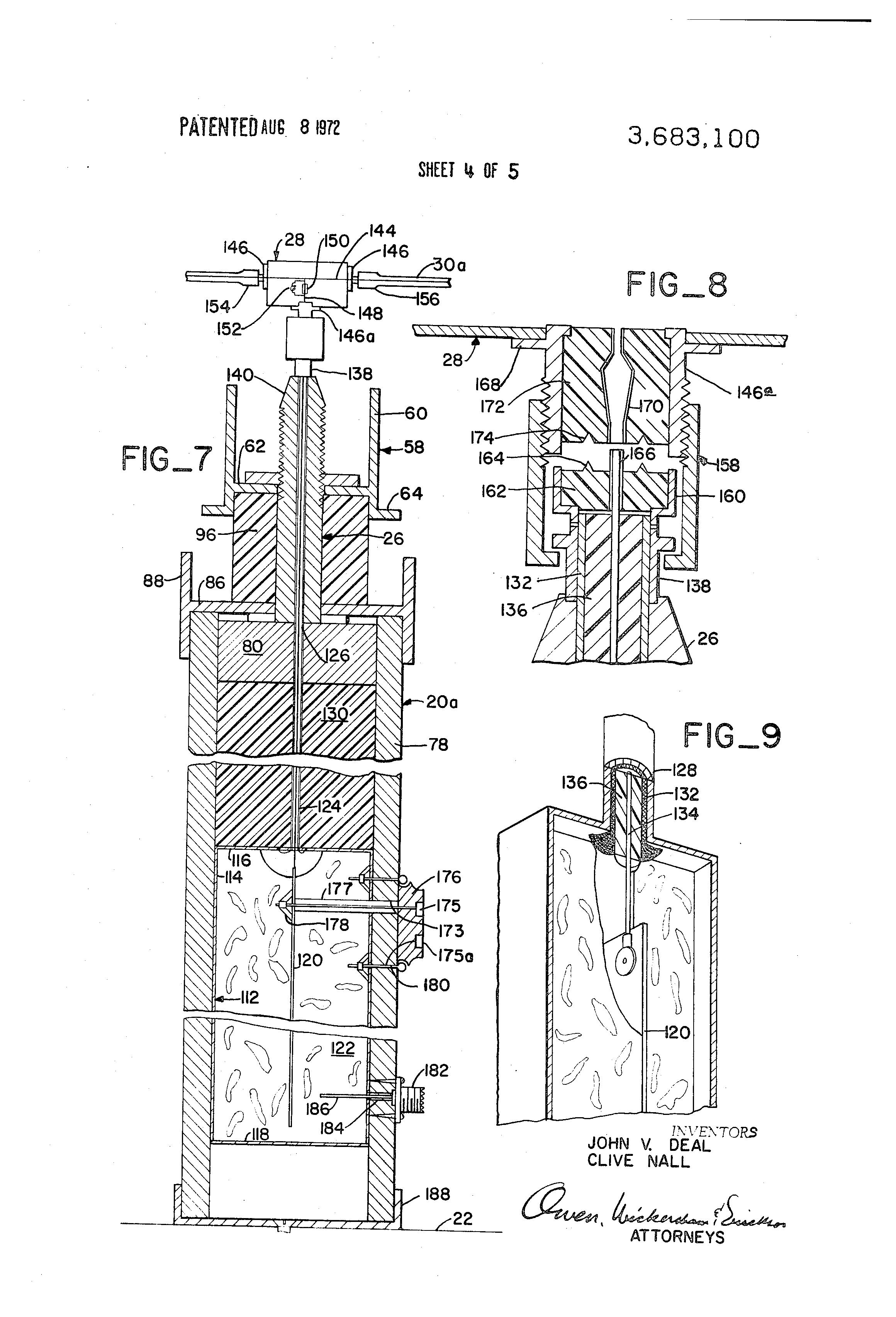 patent us3683100