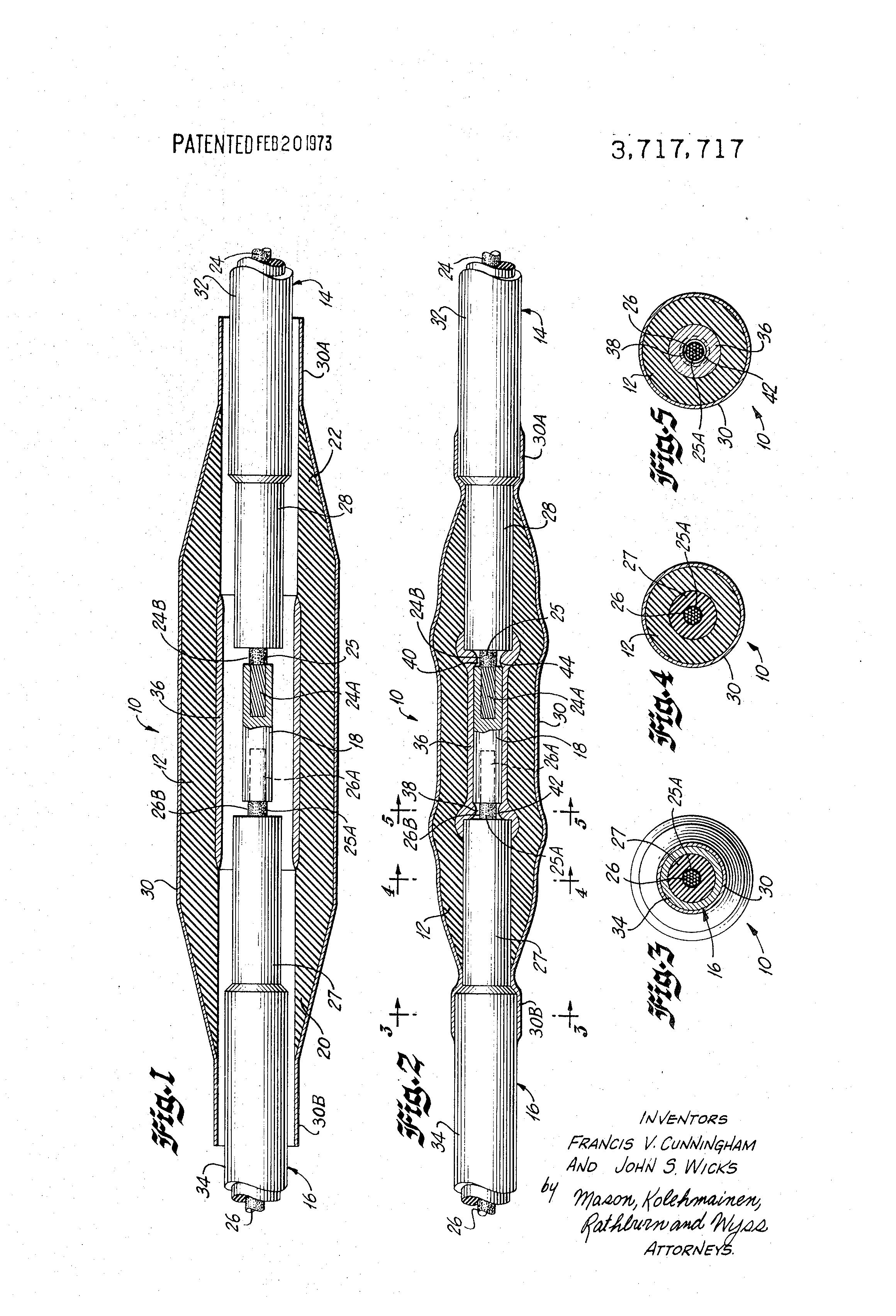 patent us3717717