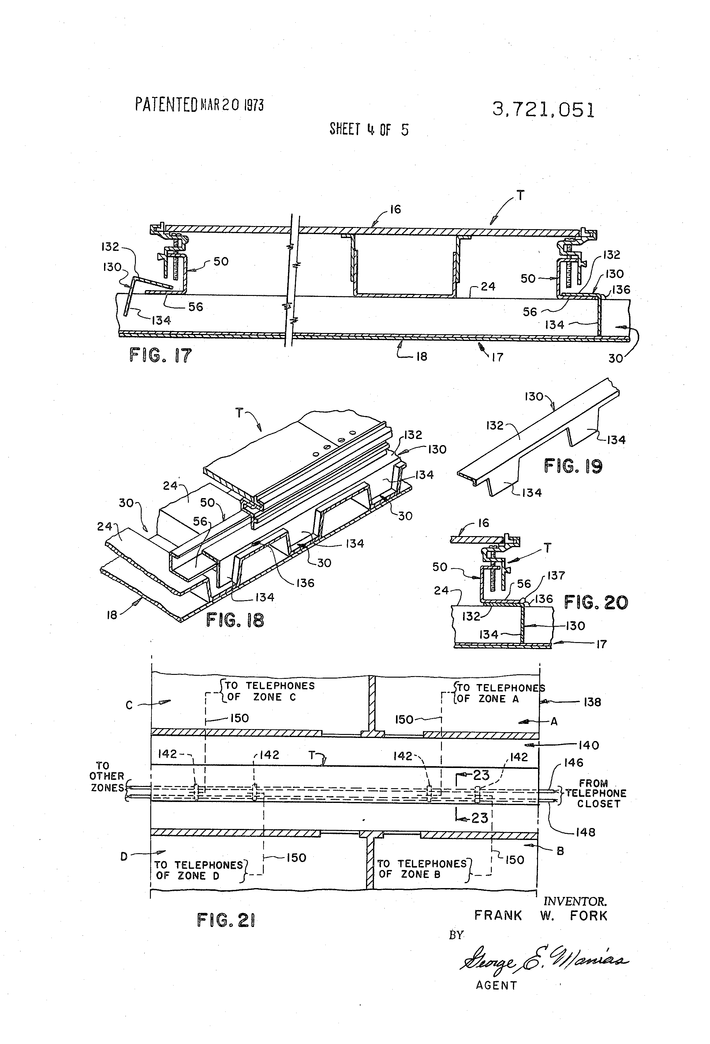 patent us3721051