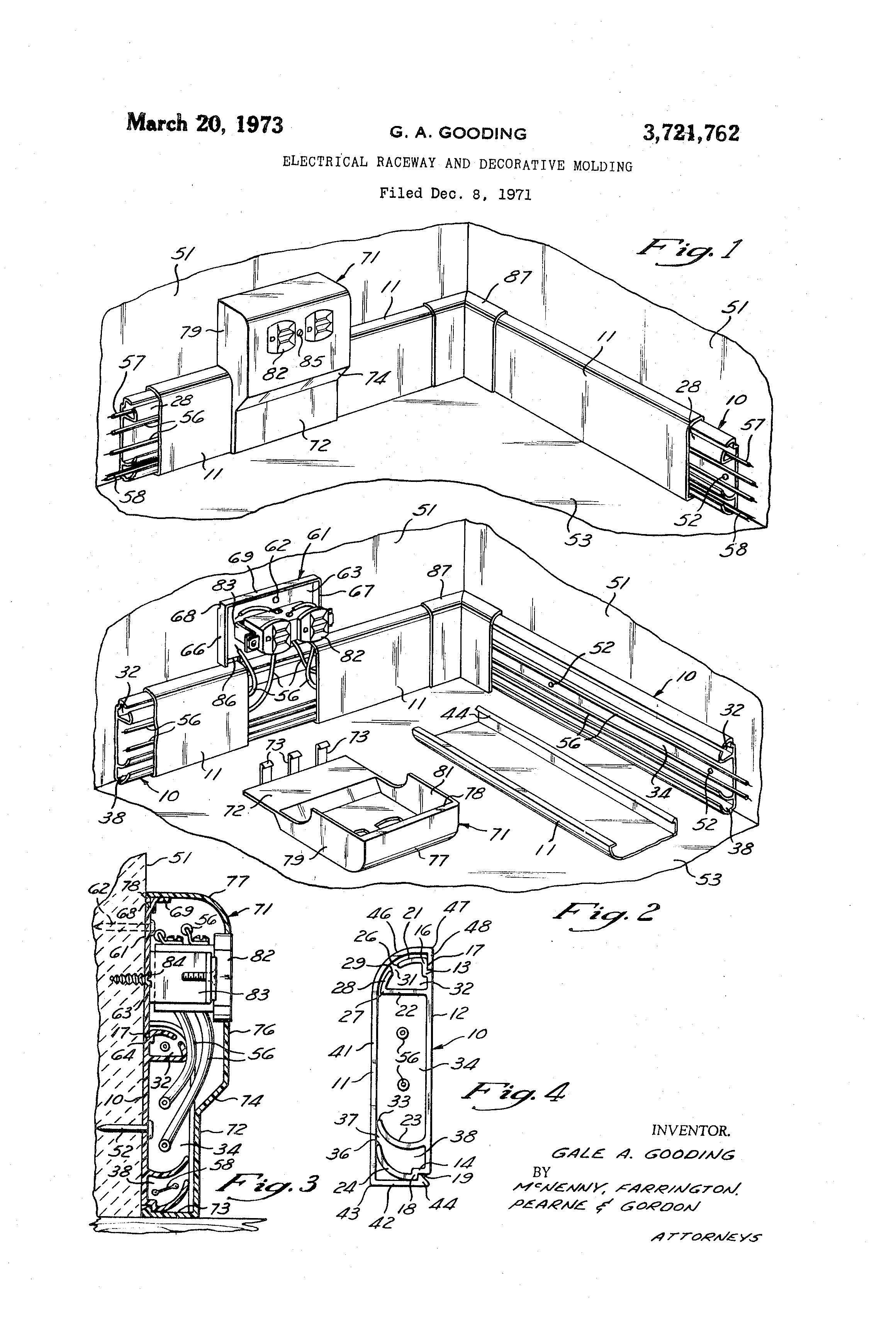 patent us3721762
