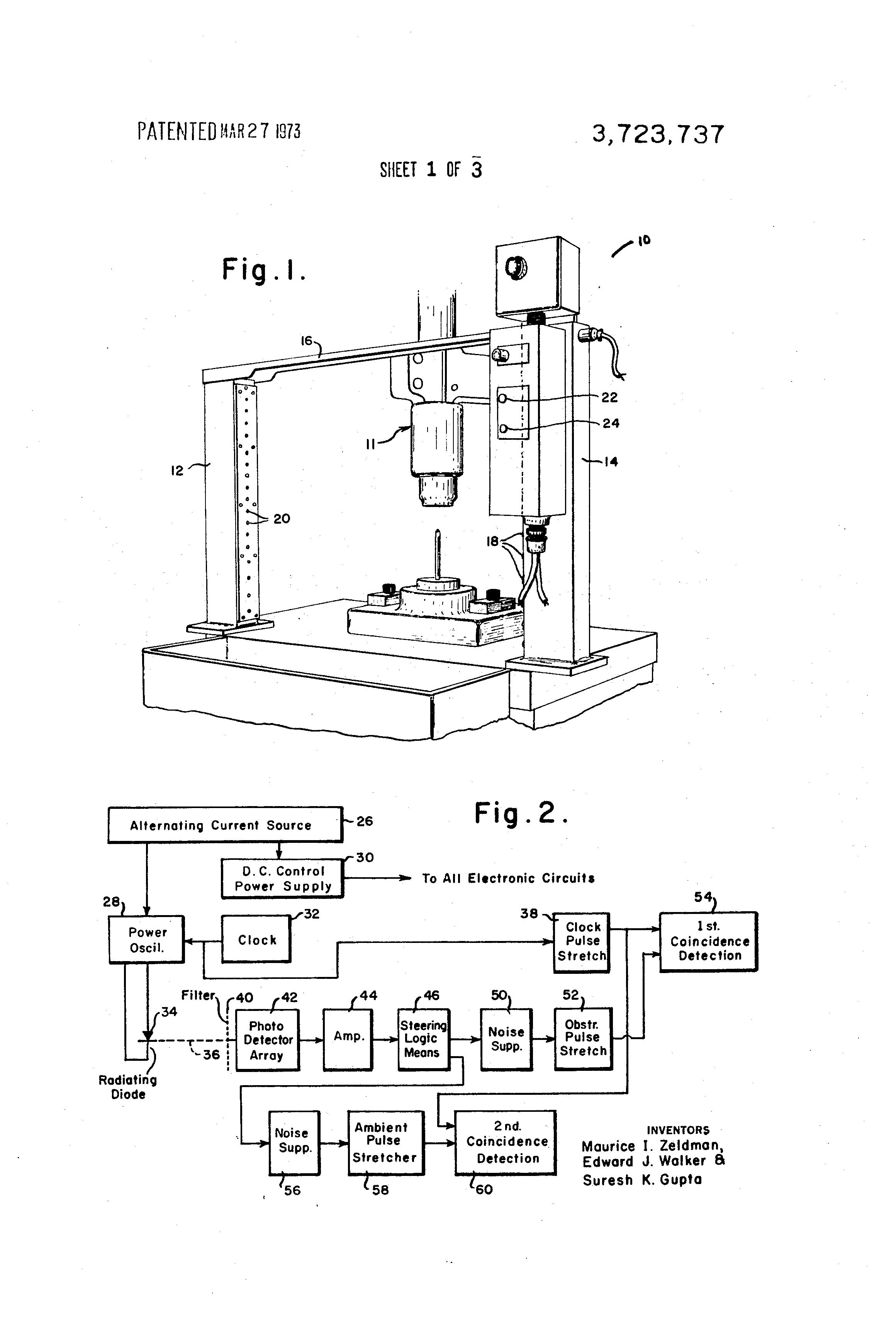 patent us3723737