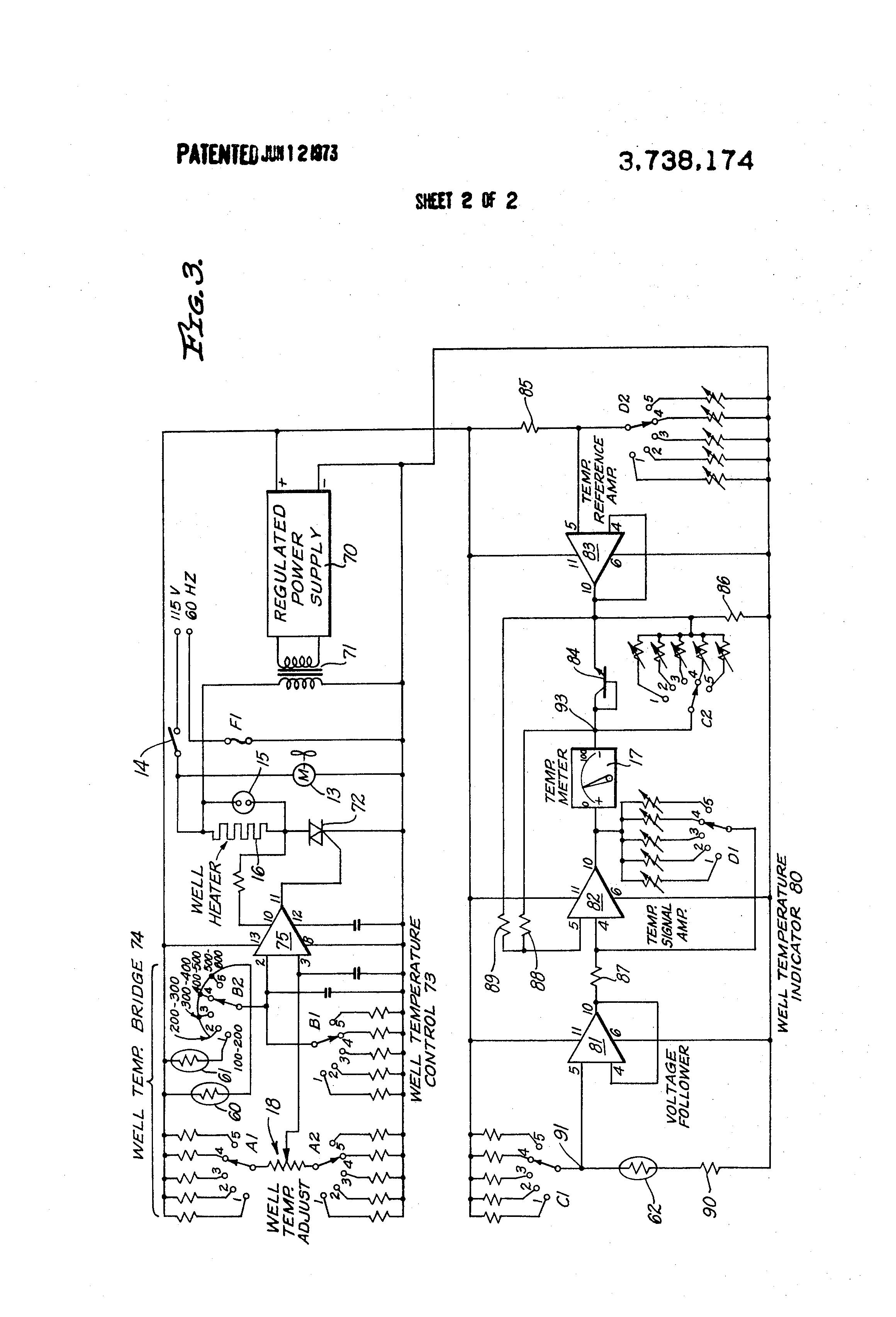 patent us3738174 temperature calibration system google patentsuche rh google ch