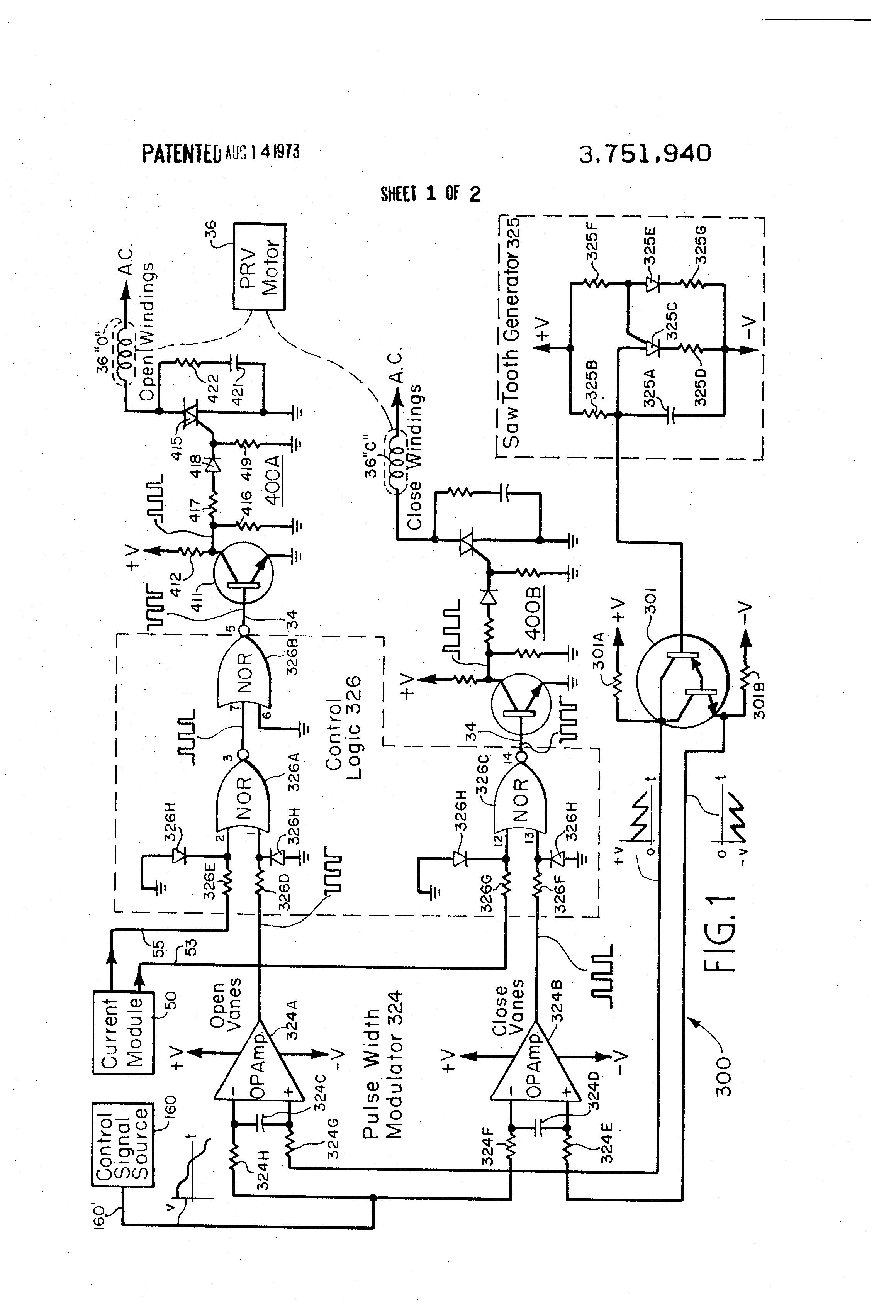 patent us3751940