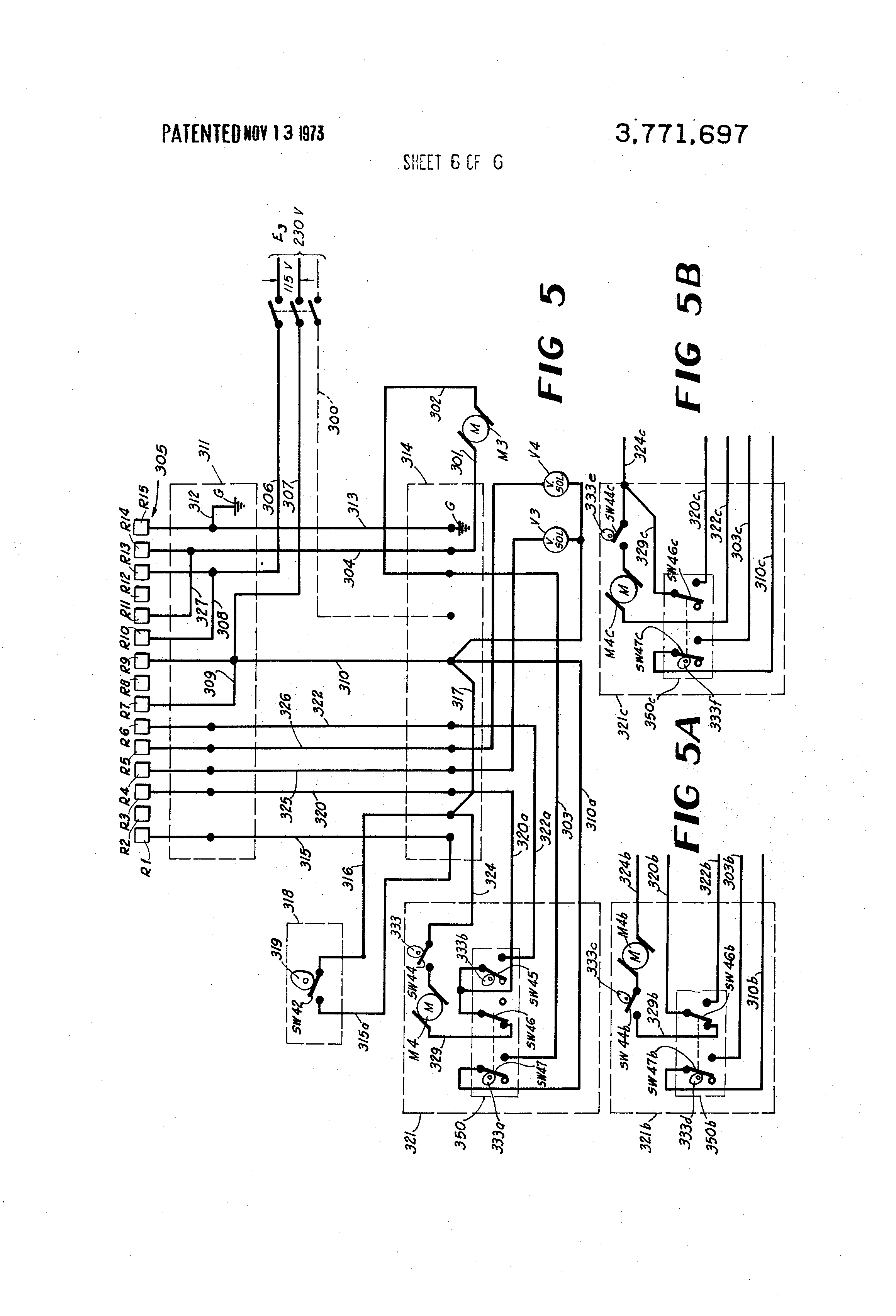 patent us3771697 remote fluid dispenser patents