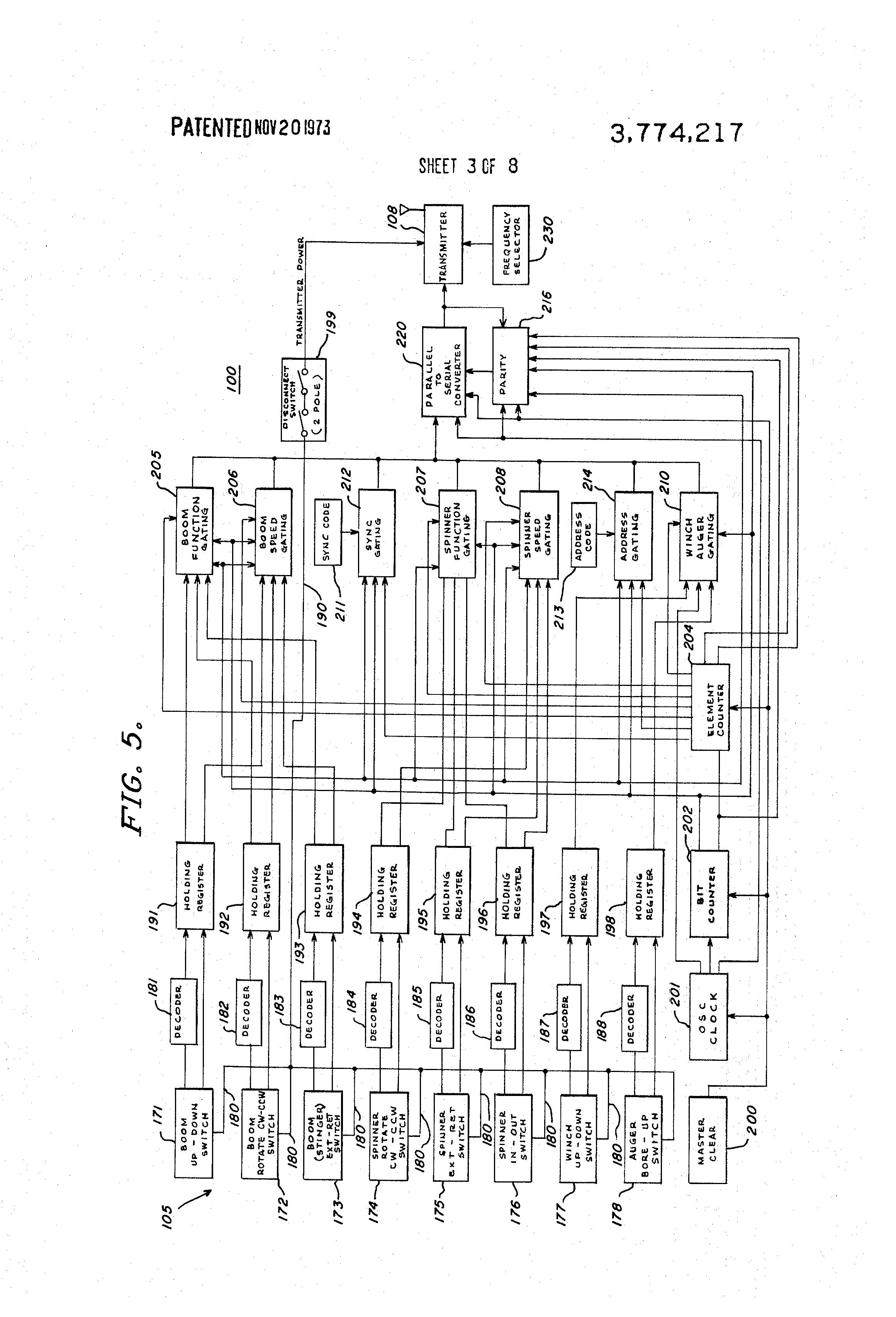 telsta a28d wiring diagram