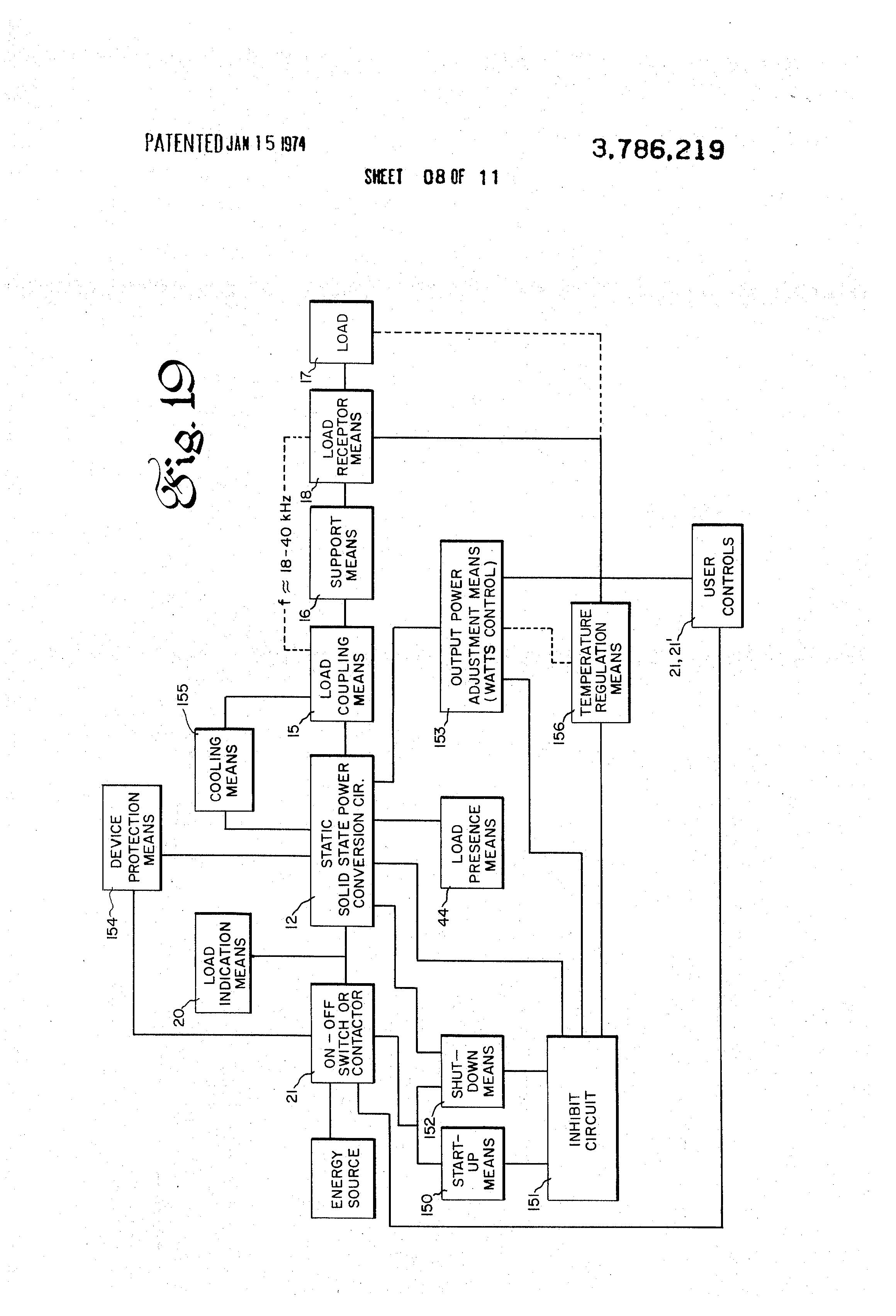 patent us3786219