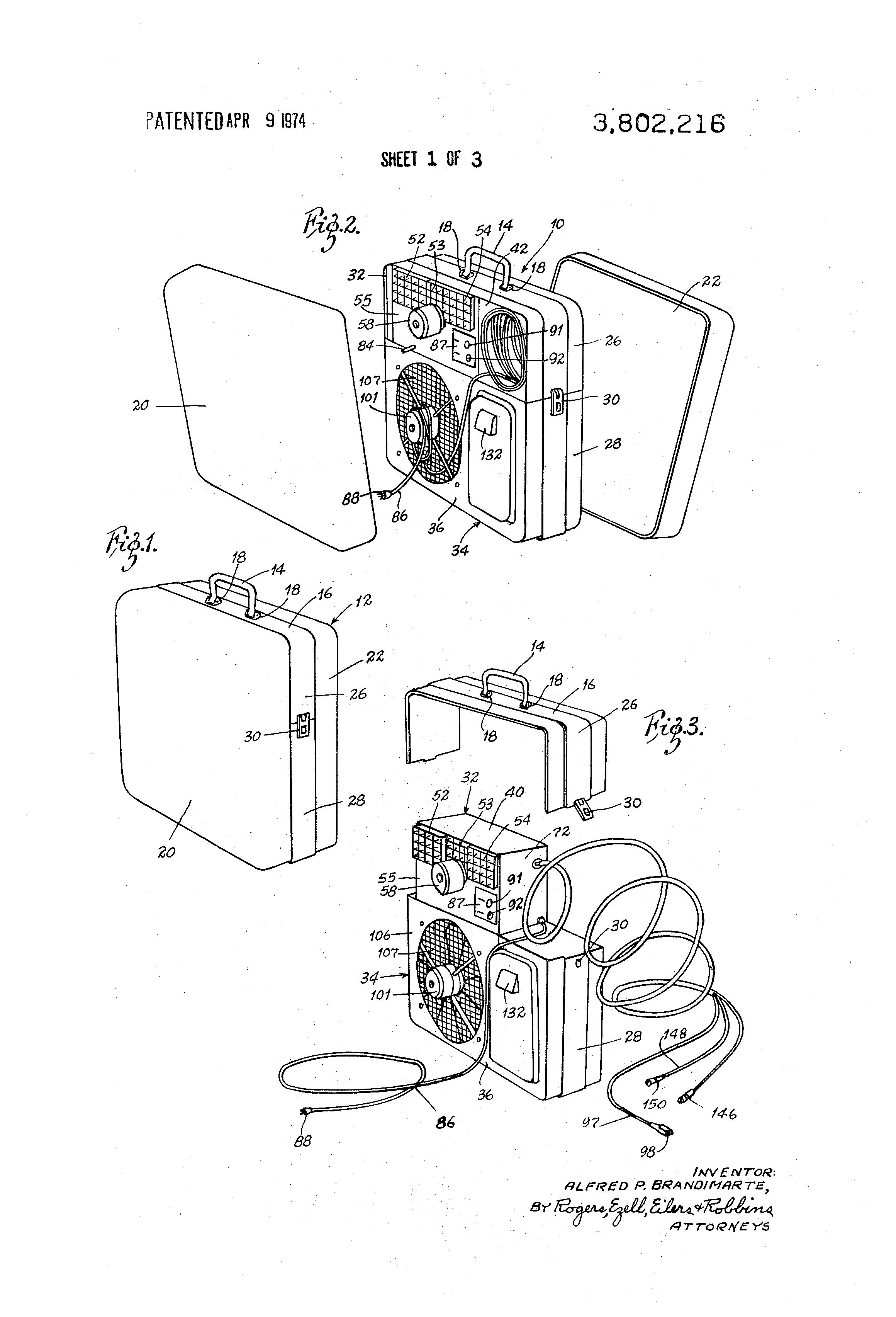 patent us3802216