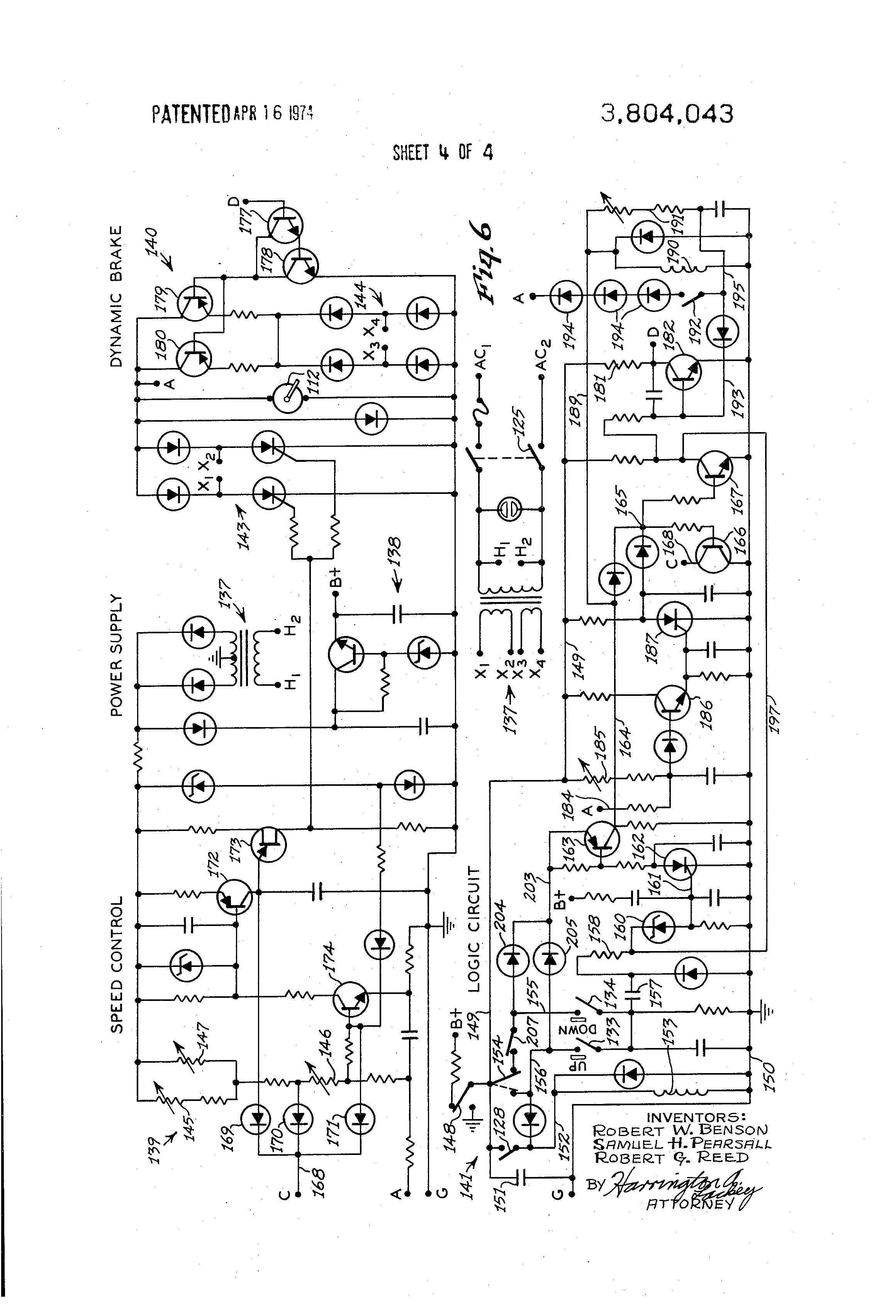 patent us3804043