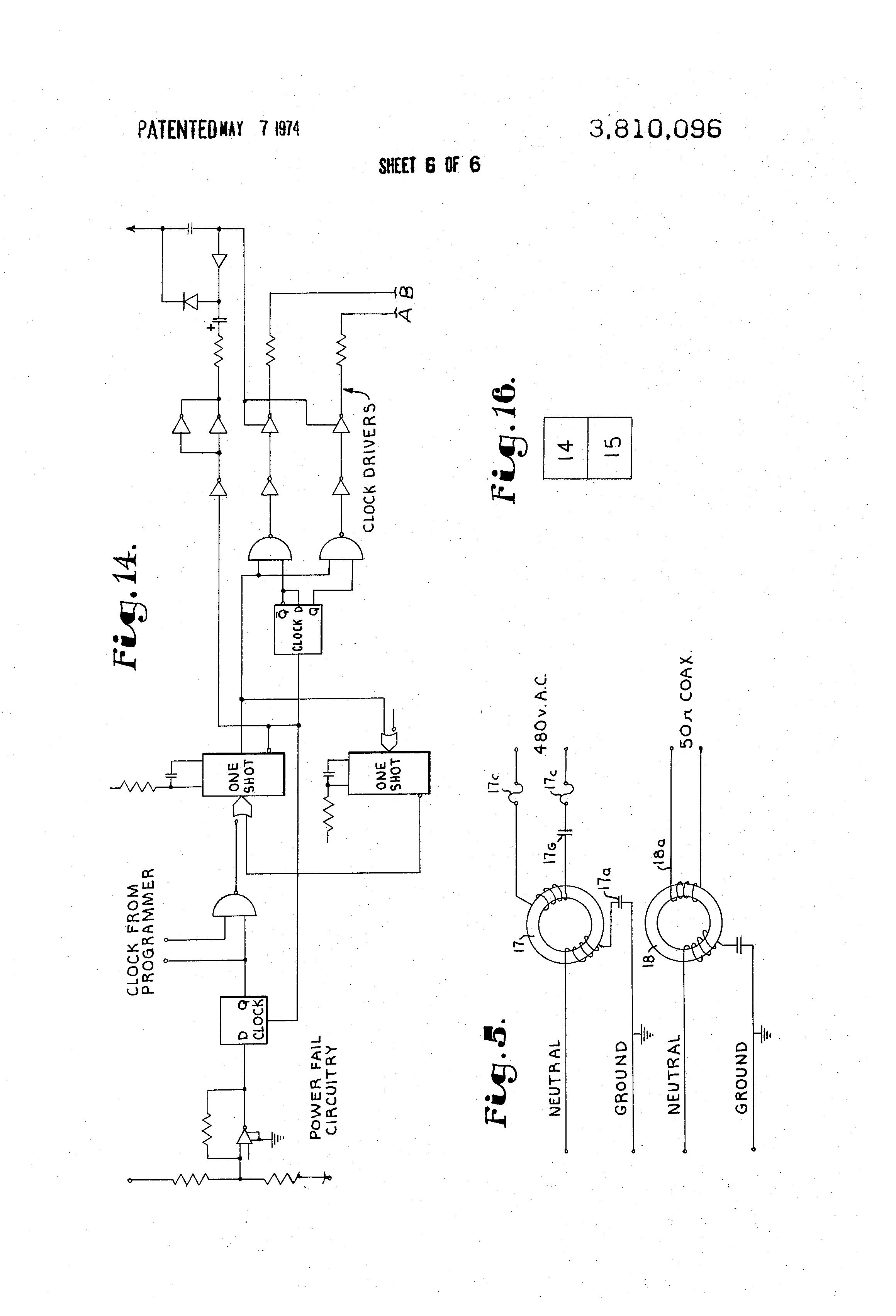 pioneer deh 1700 wiring diagram