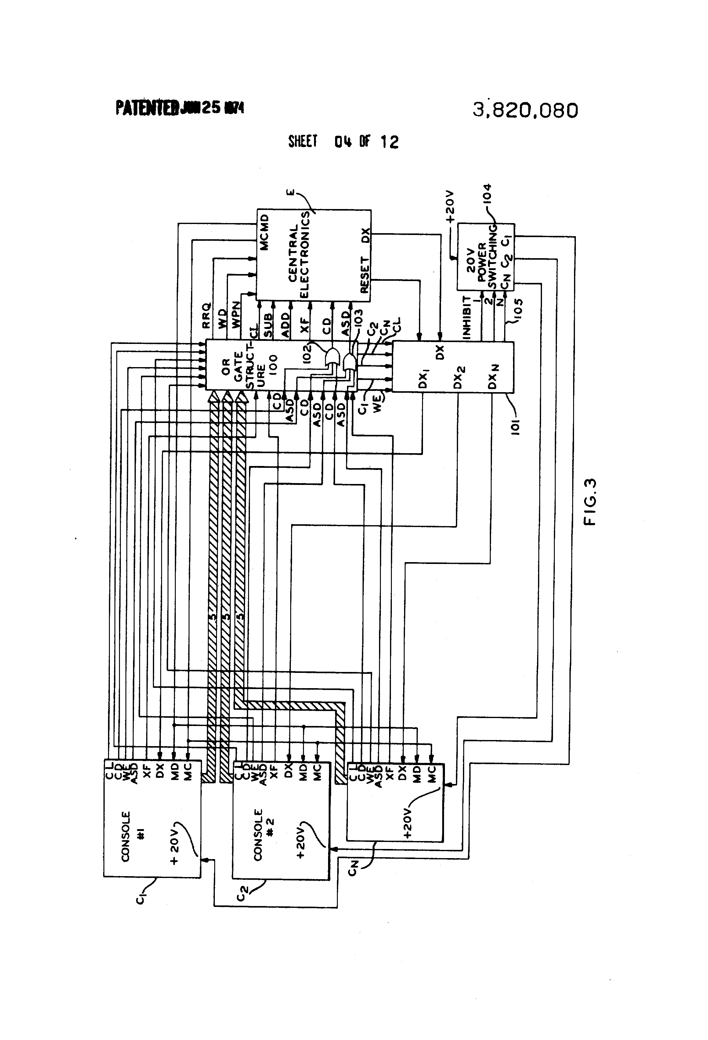 electronic data processing systems Electronic data processing equipment meaning tangible hardware including   code or similar instruction introduced into or enacted on a computer system or a.