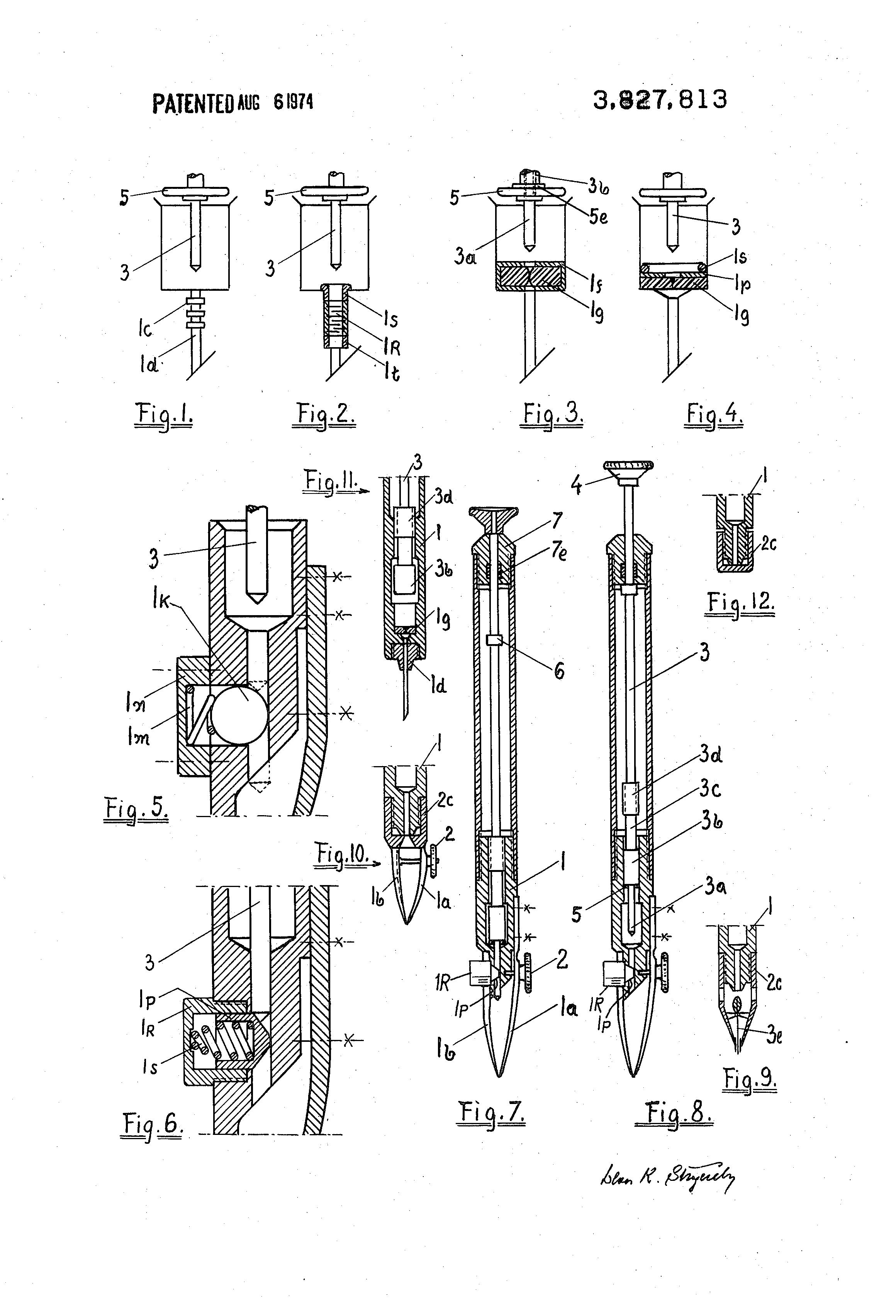 lnk6777k应用电路图