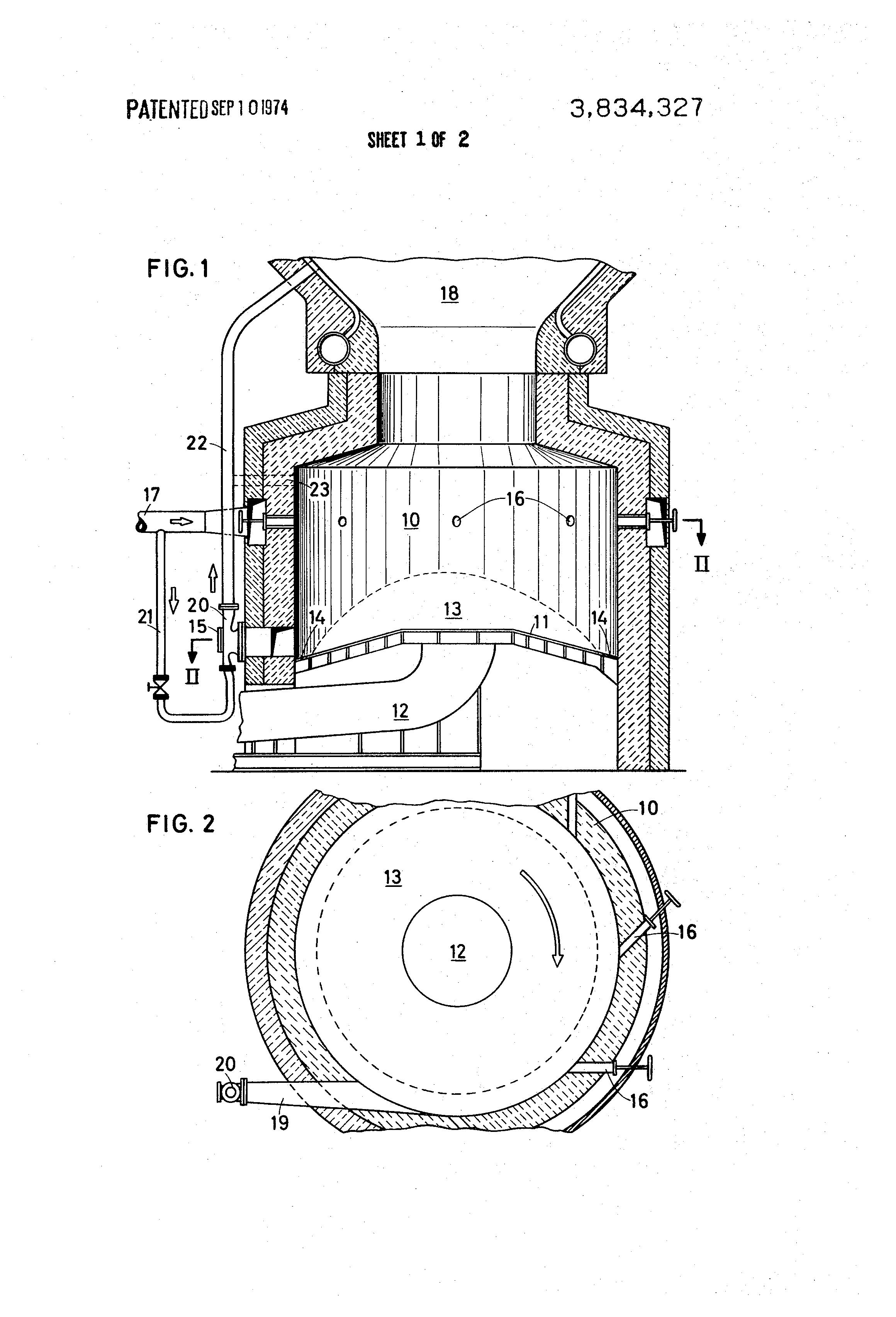 patent us3834327