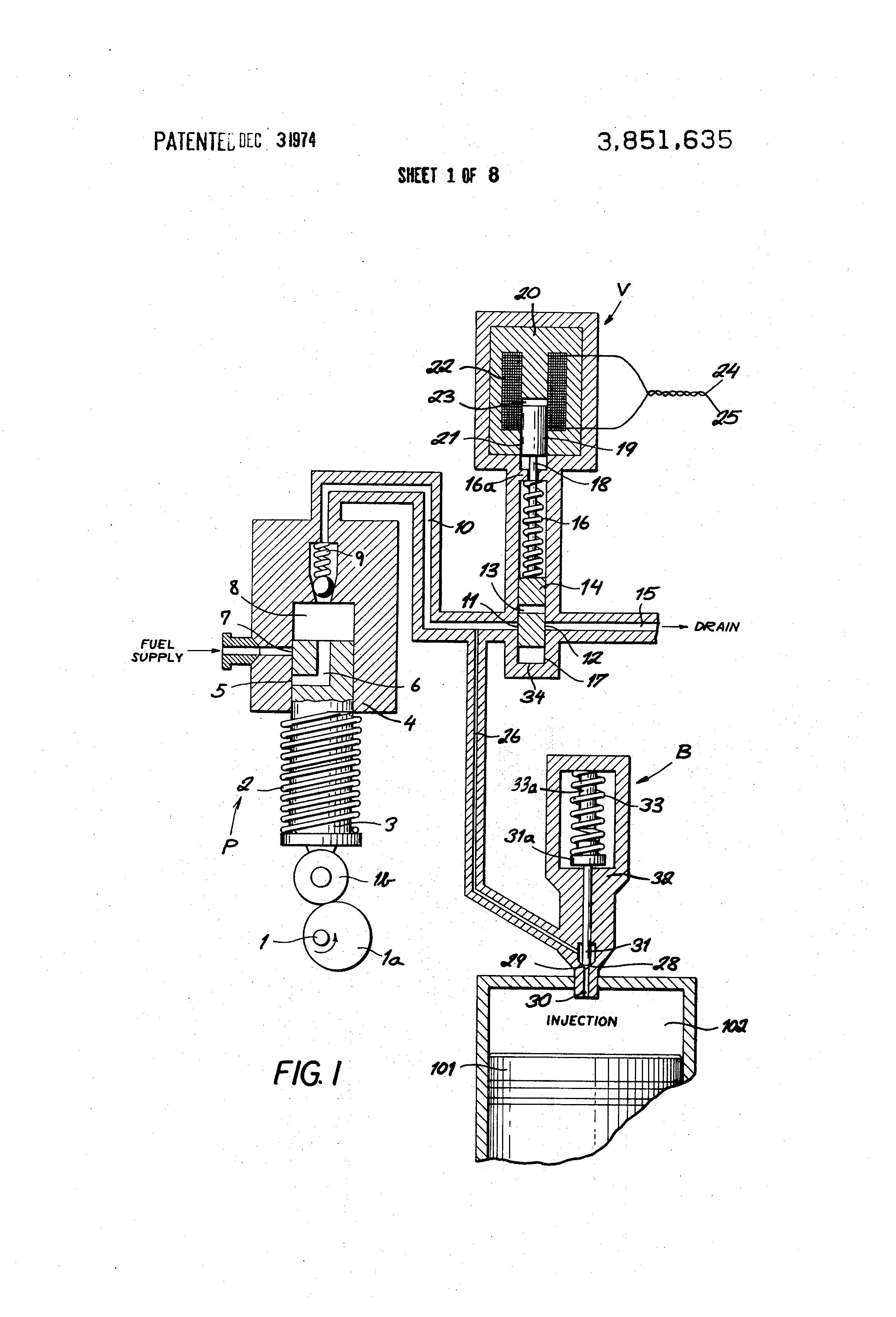 Audi A3 Engine Diagram