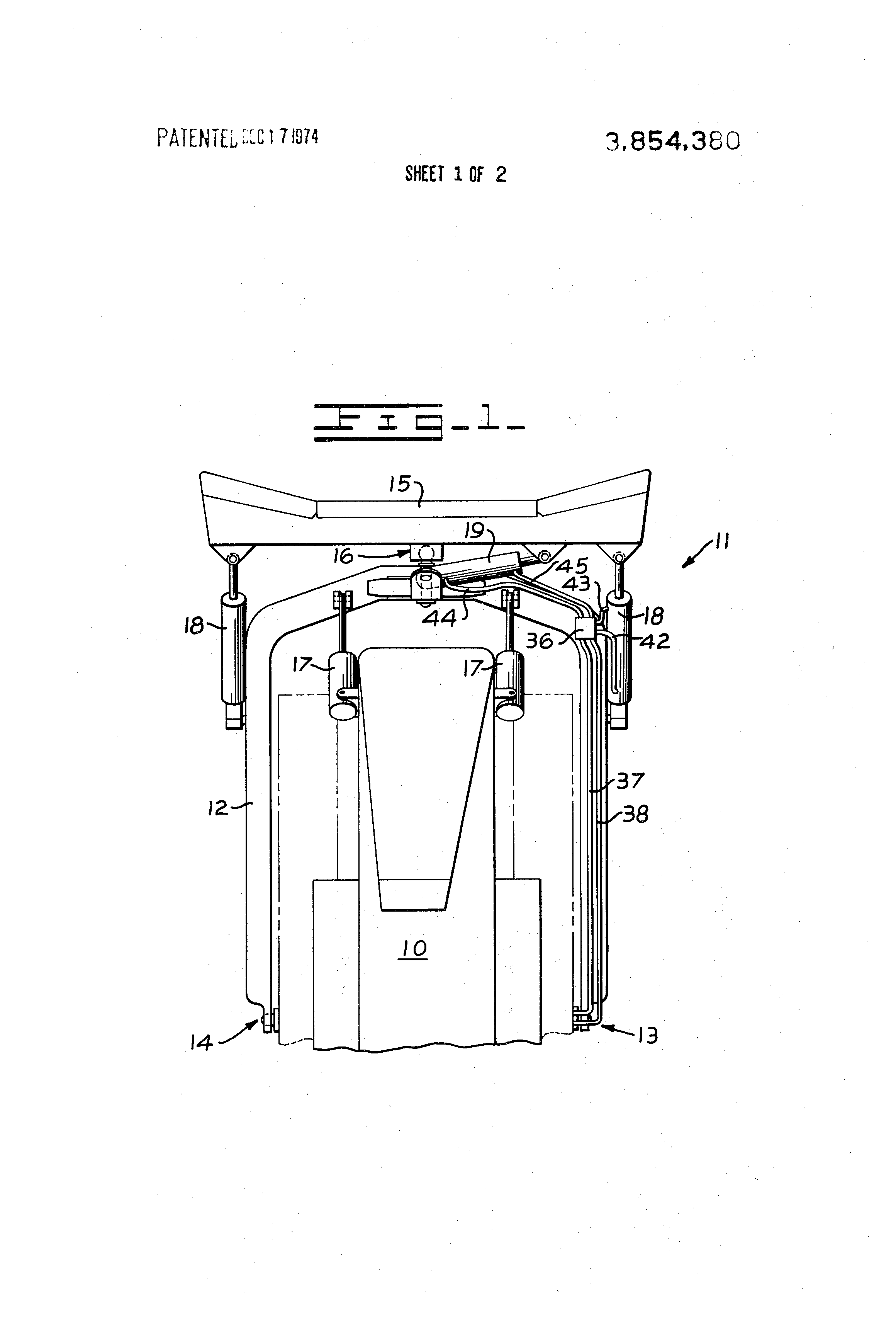patent us3854380