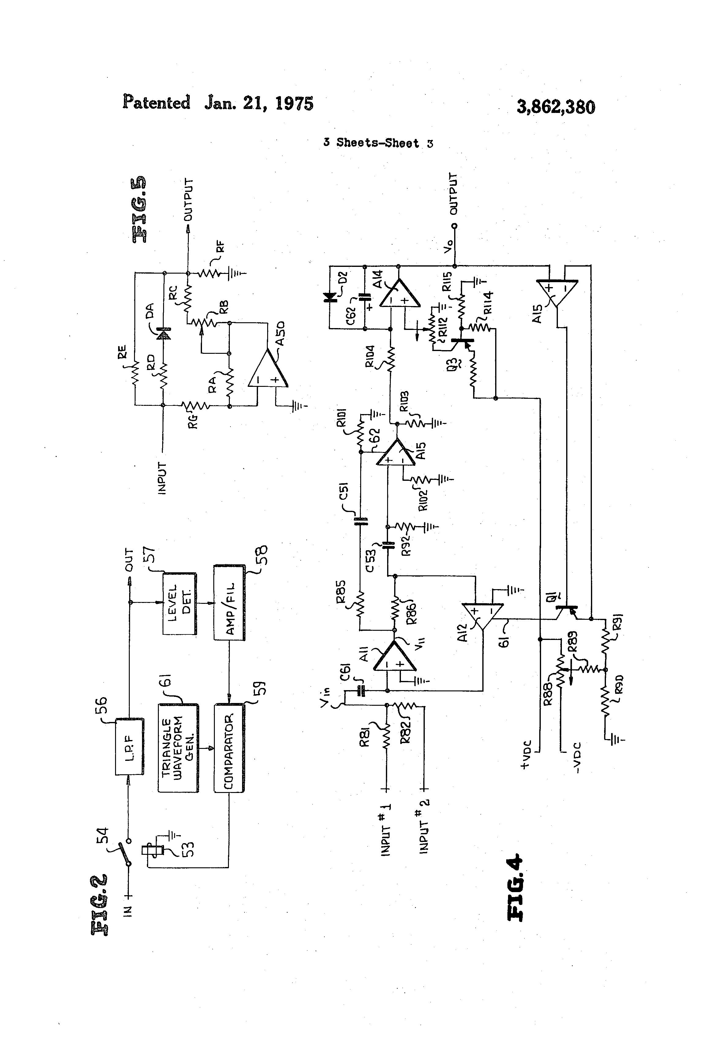 patent us3862380