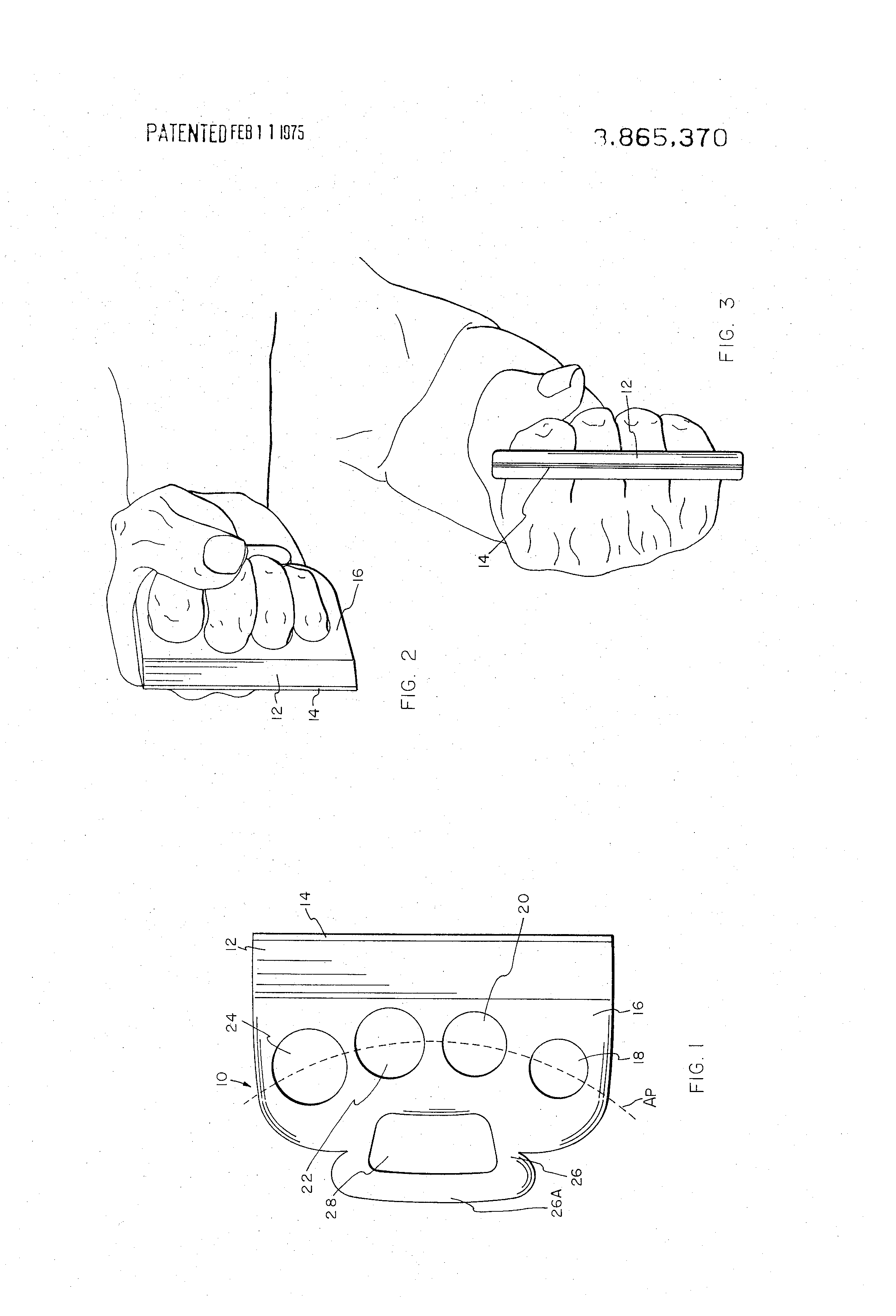 US3865370-1.png