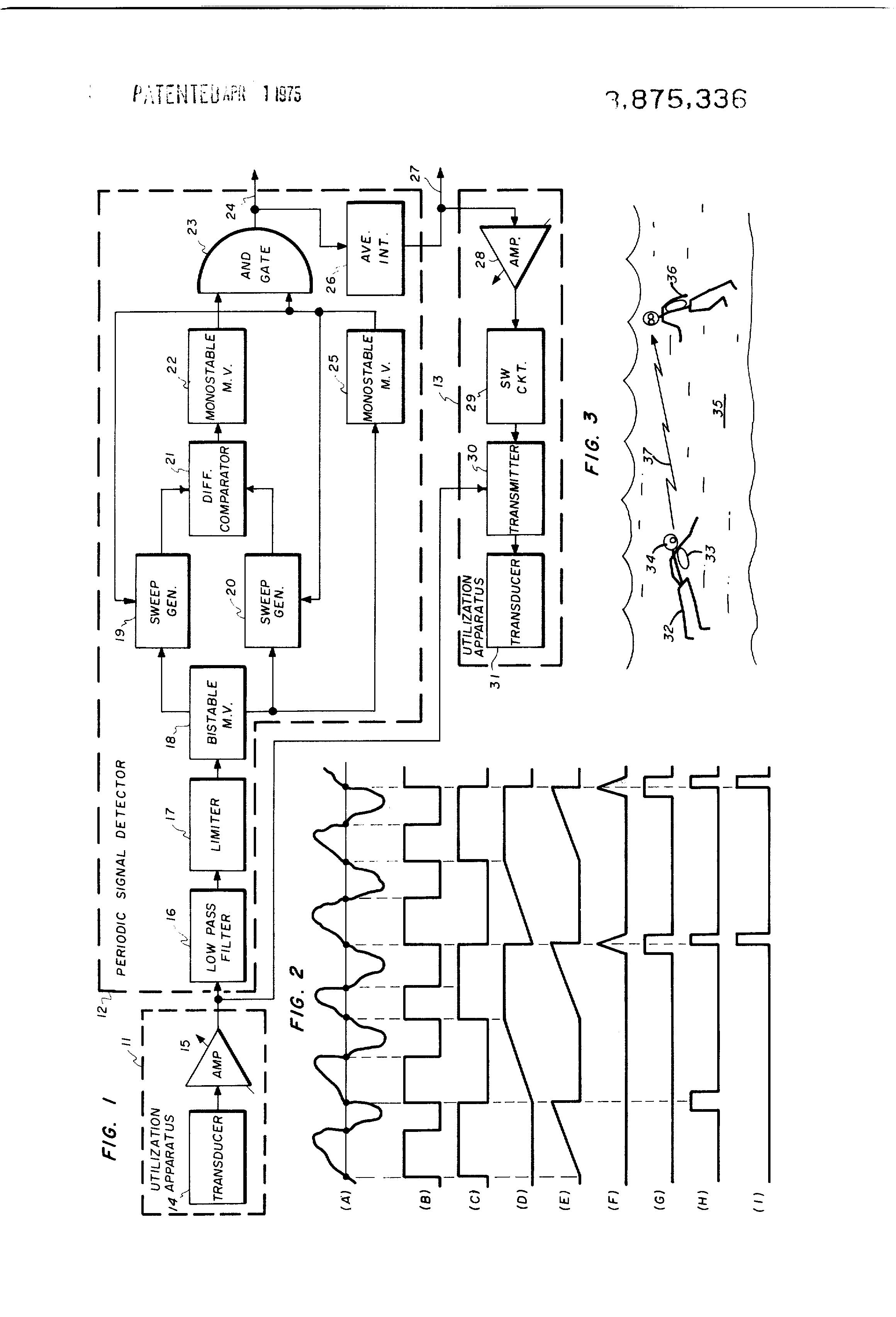 pass x150.5电路图