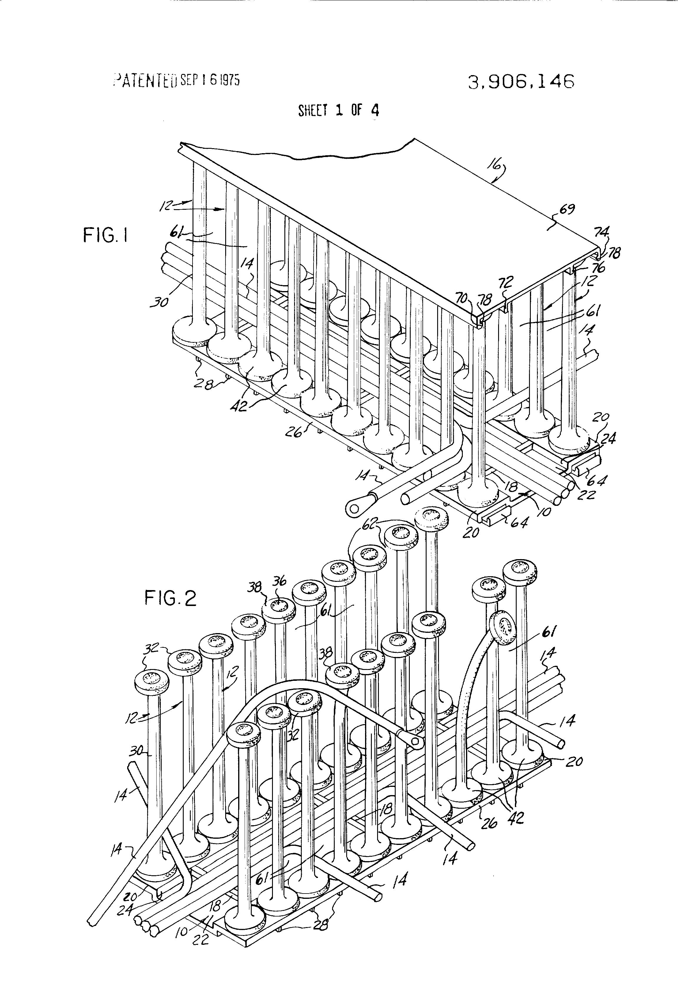patent us3906146
