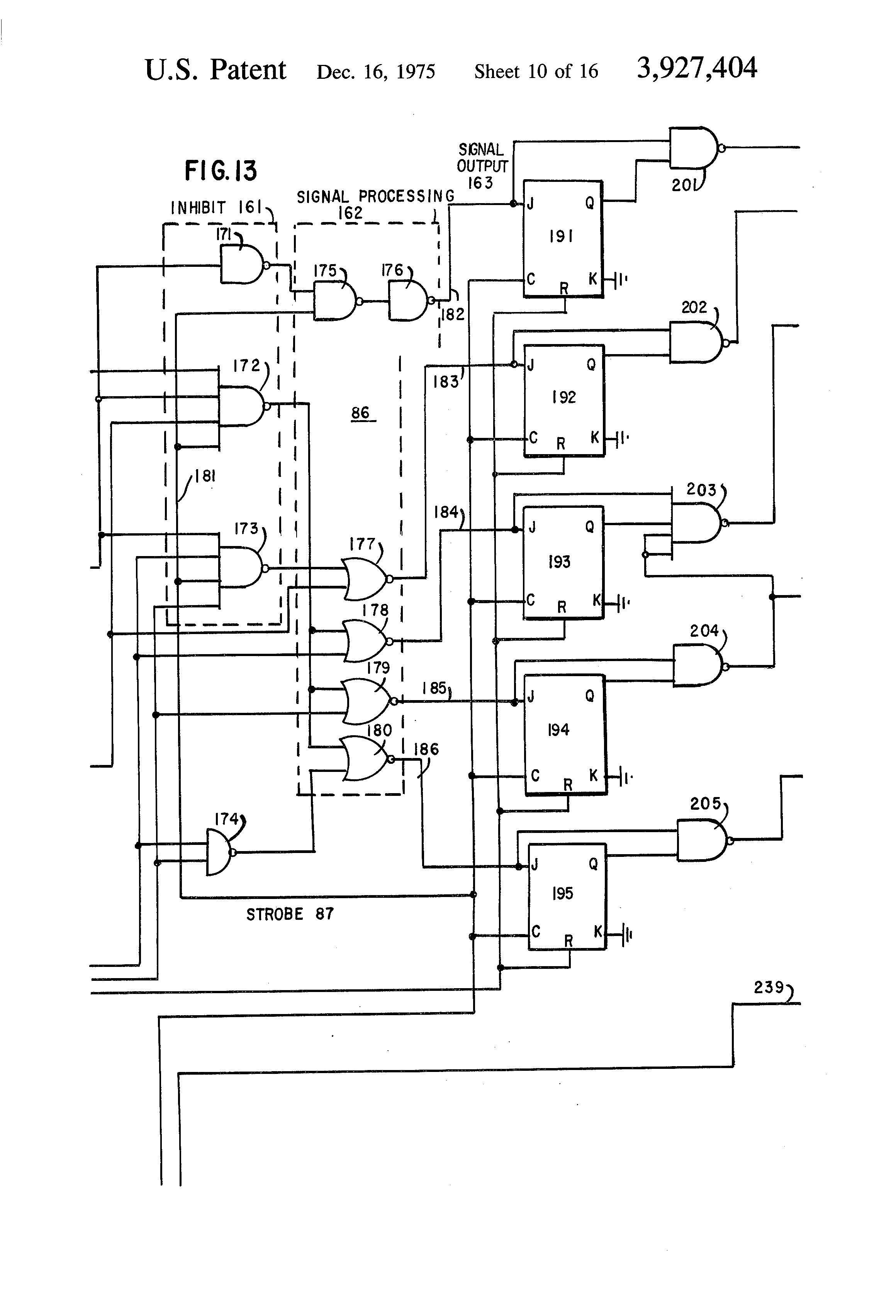 cl a fire alarm panel wiring diagram fire alarm circuit