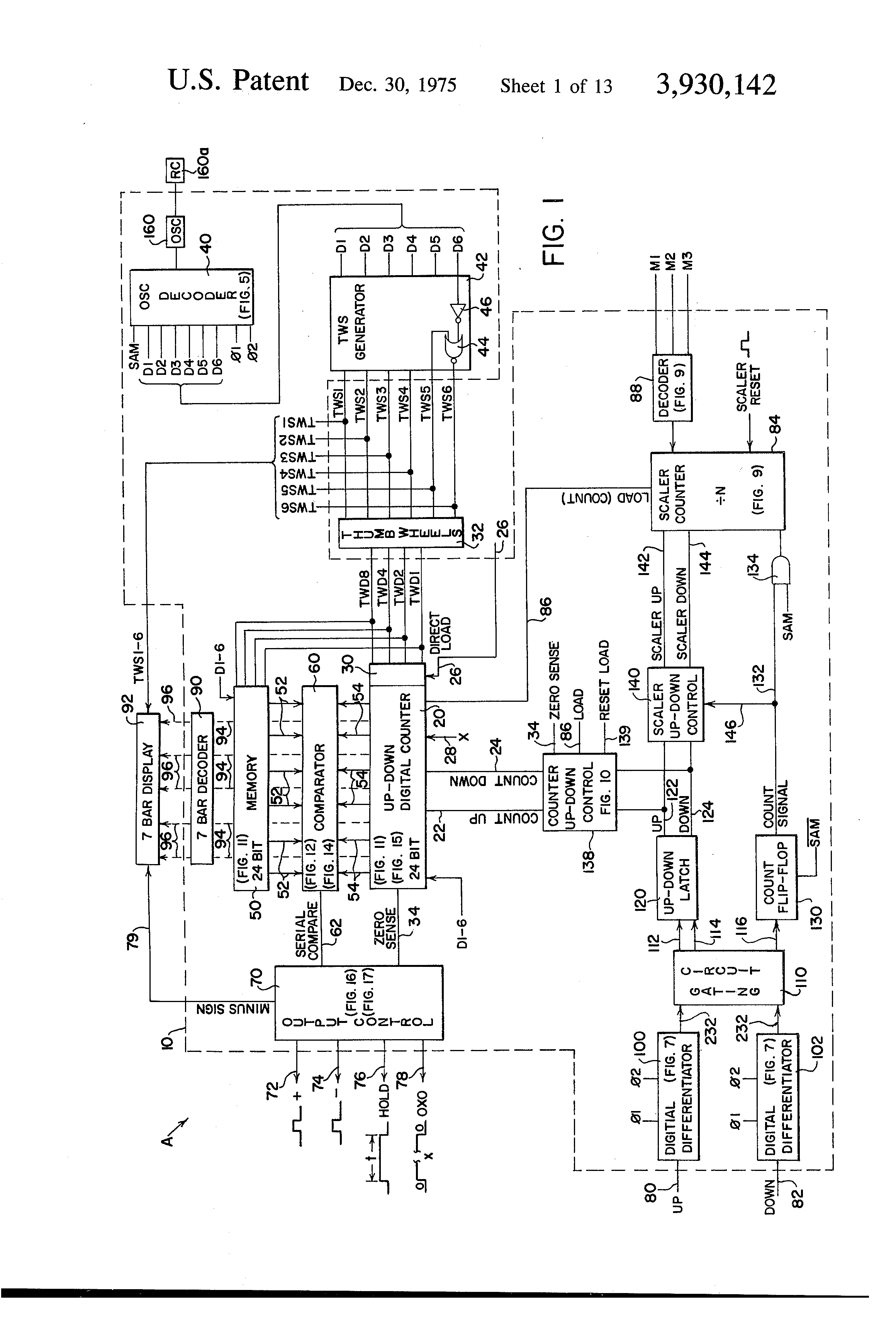 Logitech Parts Diagram Wire Data Schema Wiring Z 640 Imageresizertool Com M215 Mouse Keyboard Replacement