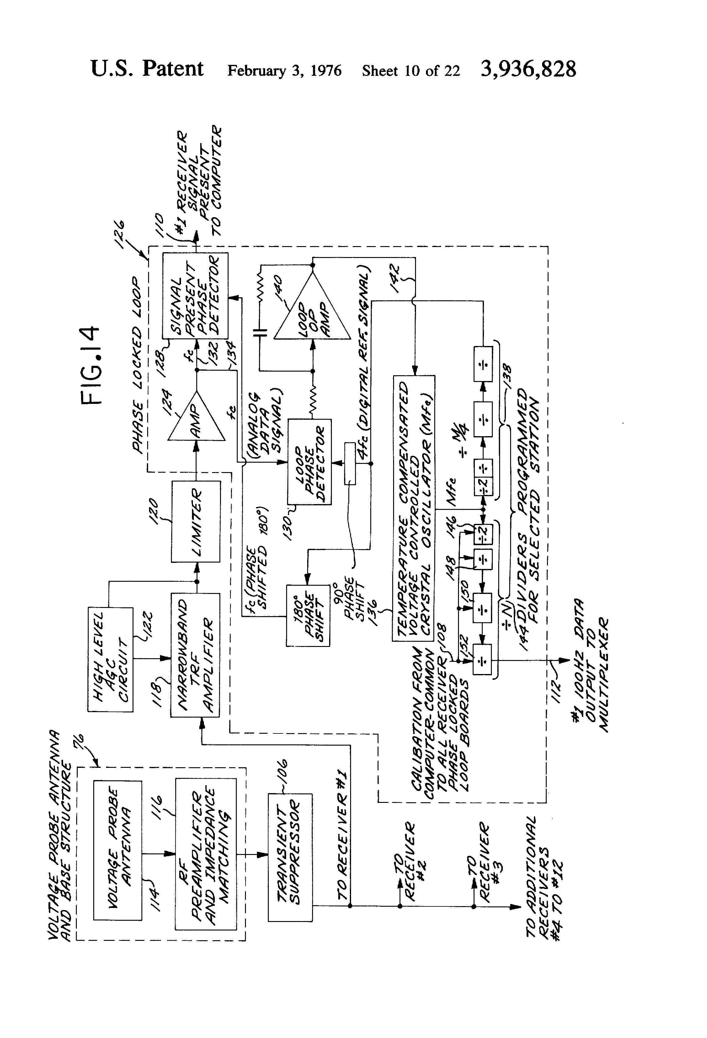ducati multistrada 620 wiring diagram ducati tools