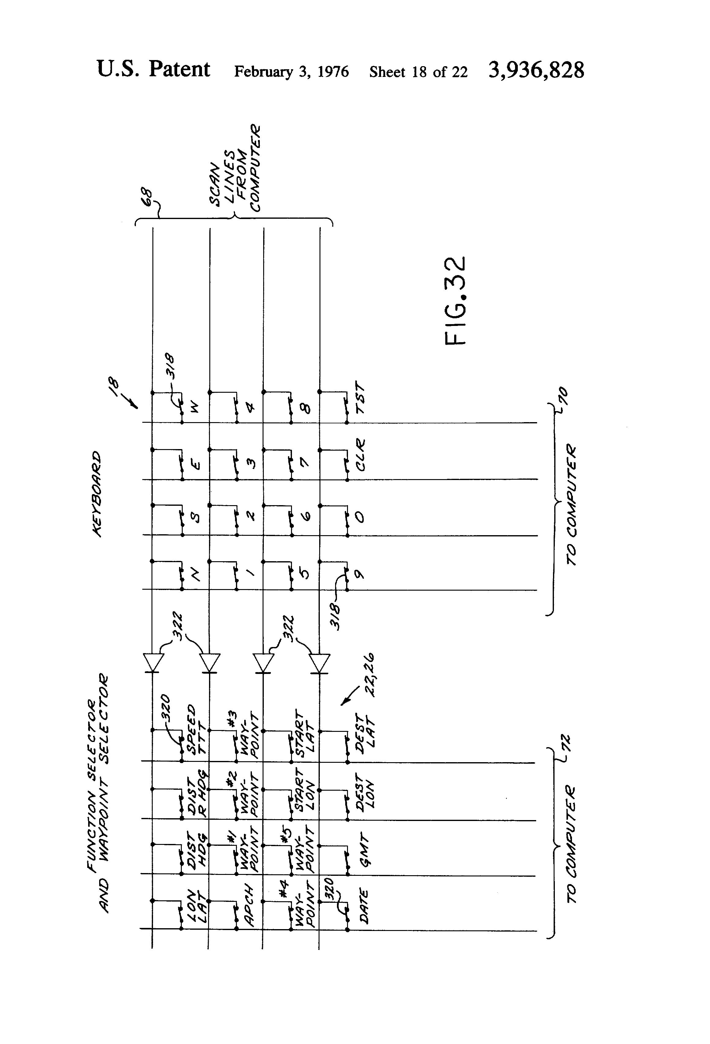 mars motor 10587 wiring diagram