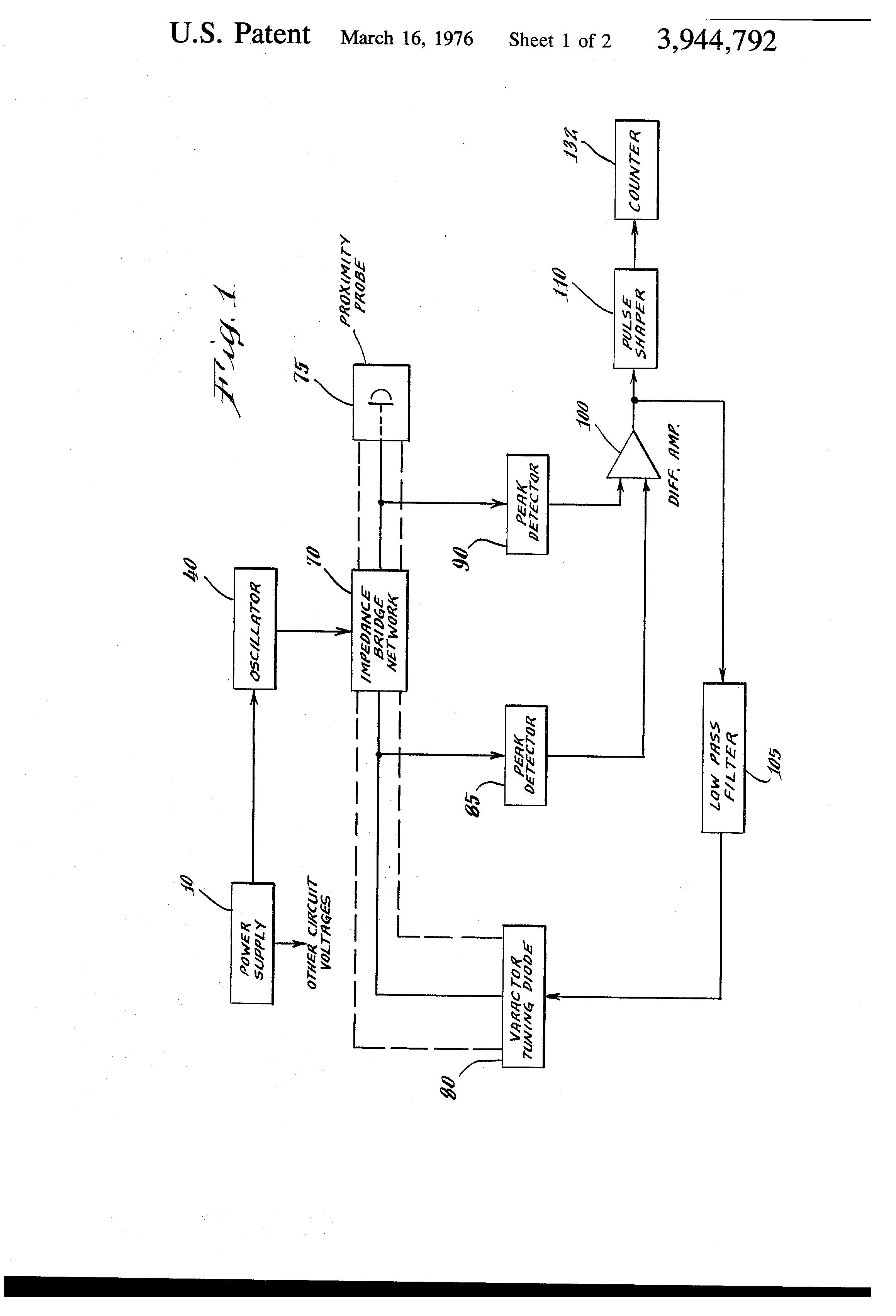 patent us3944792