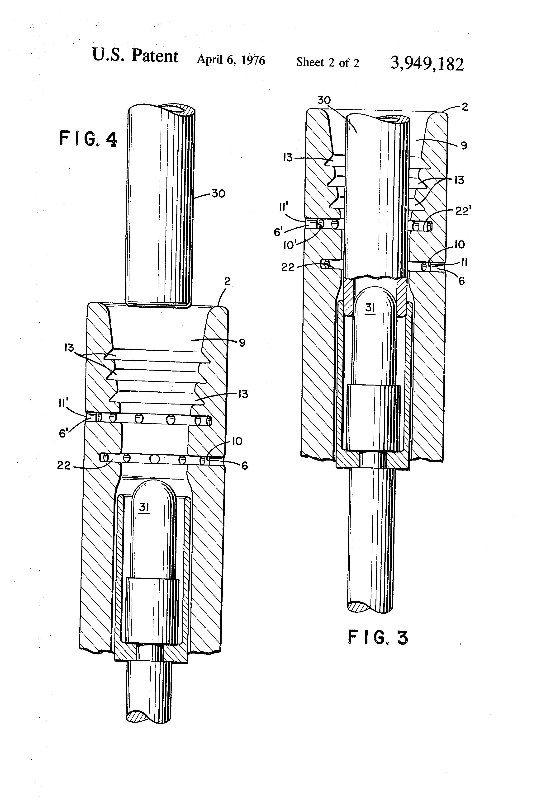 patent us3949182