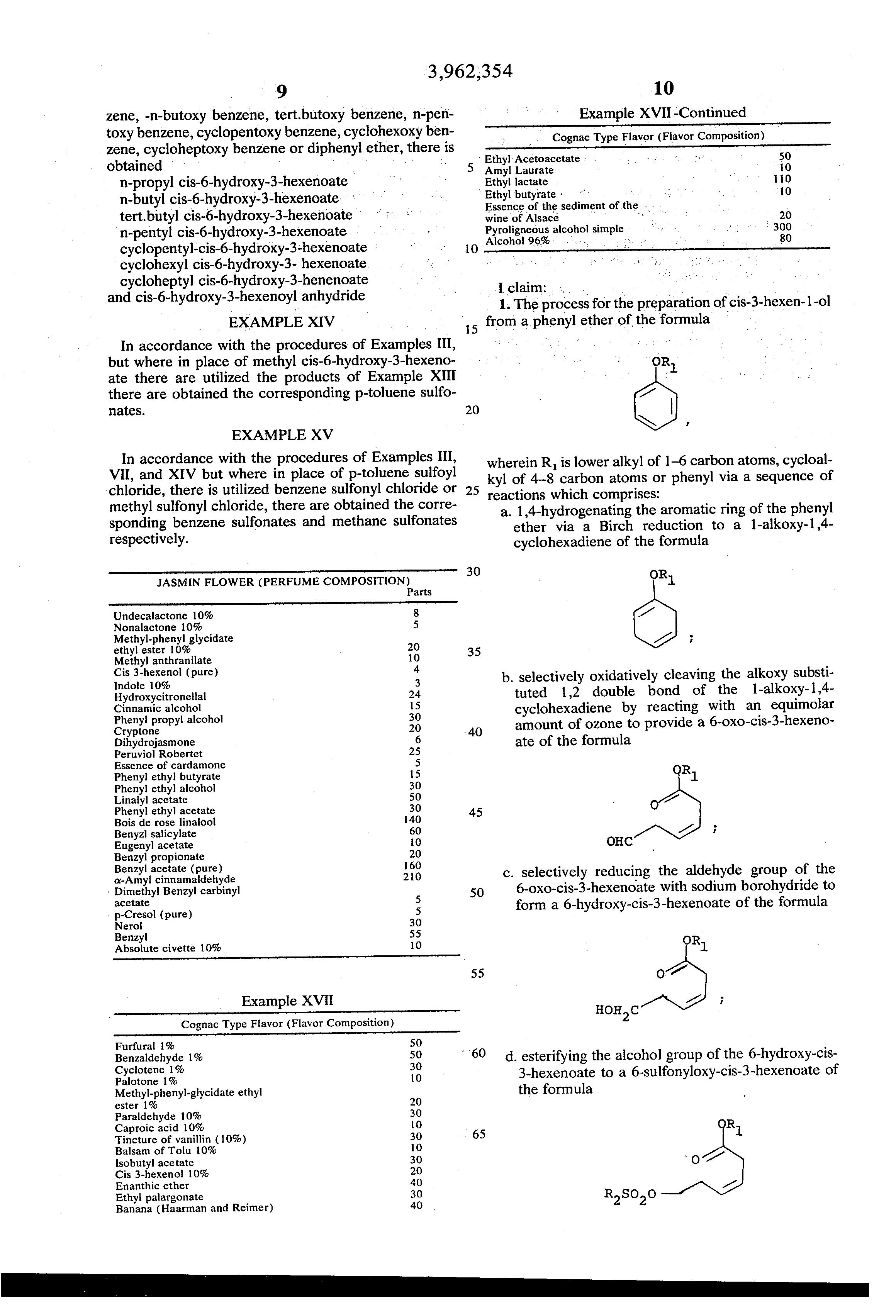 Education policy essay
