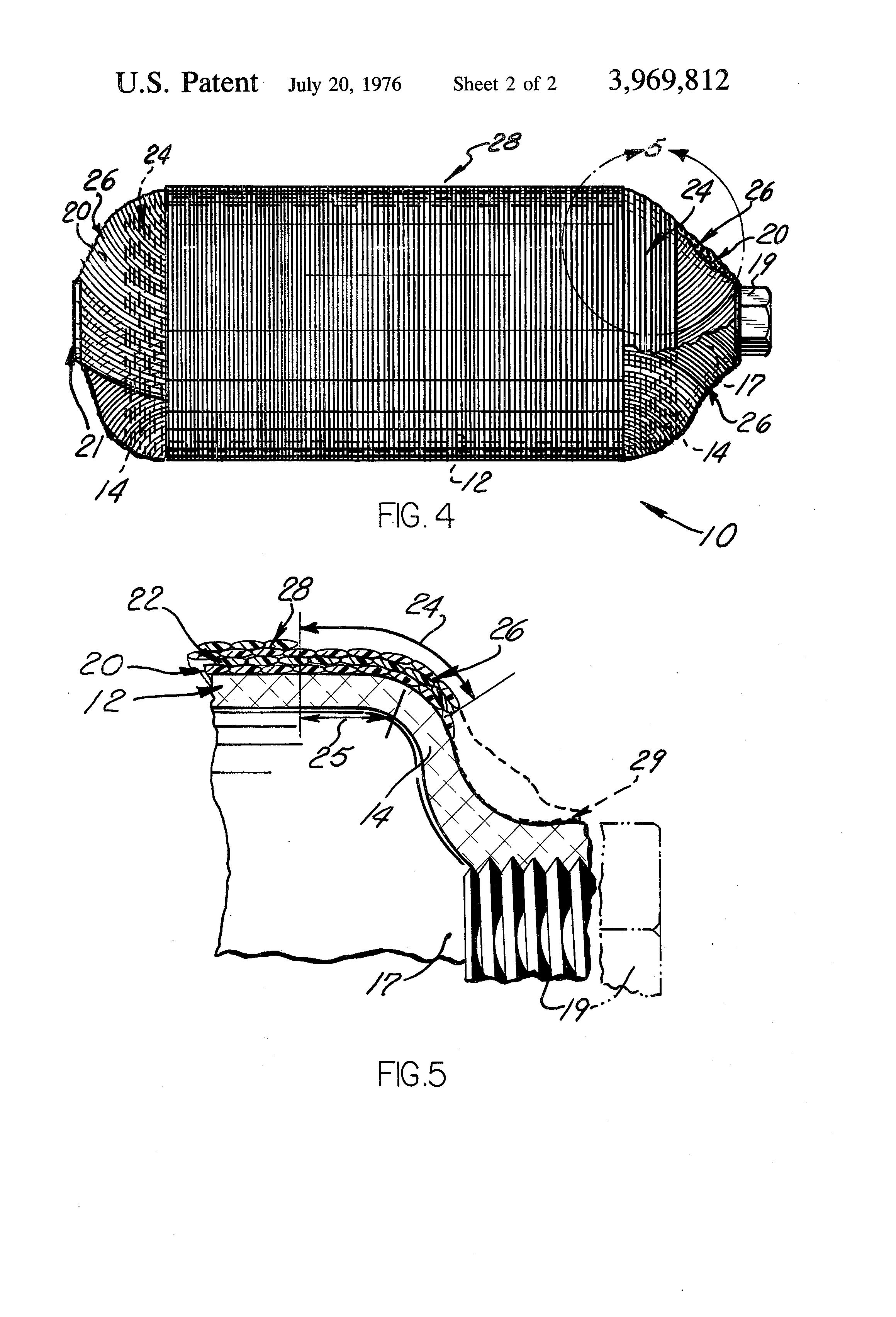 patent us3969812