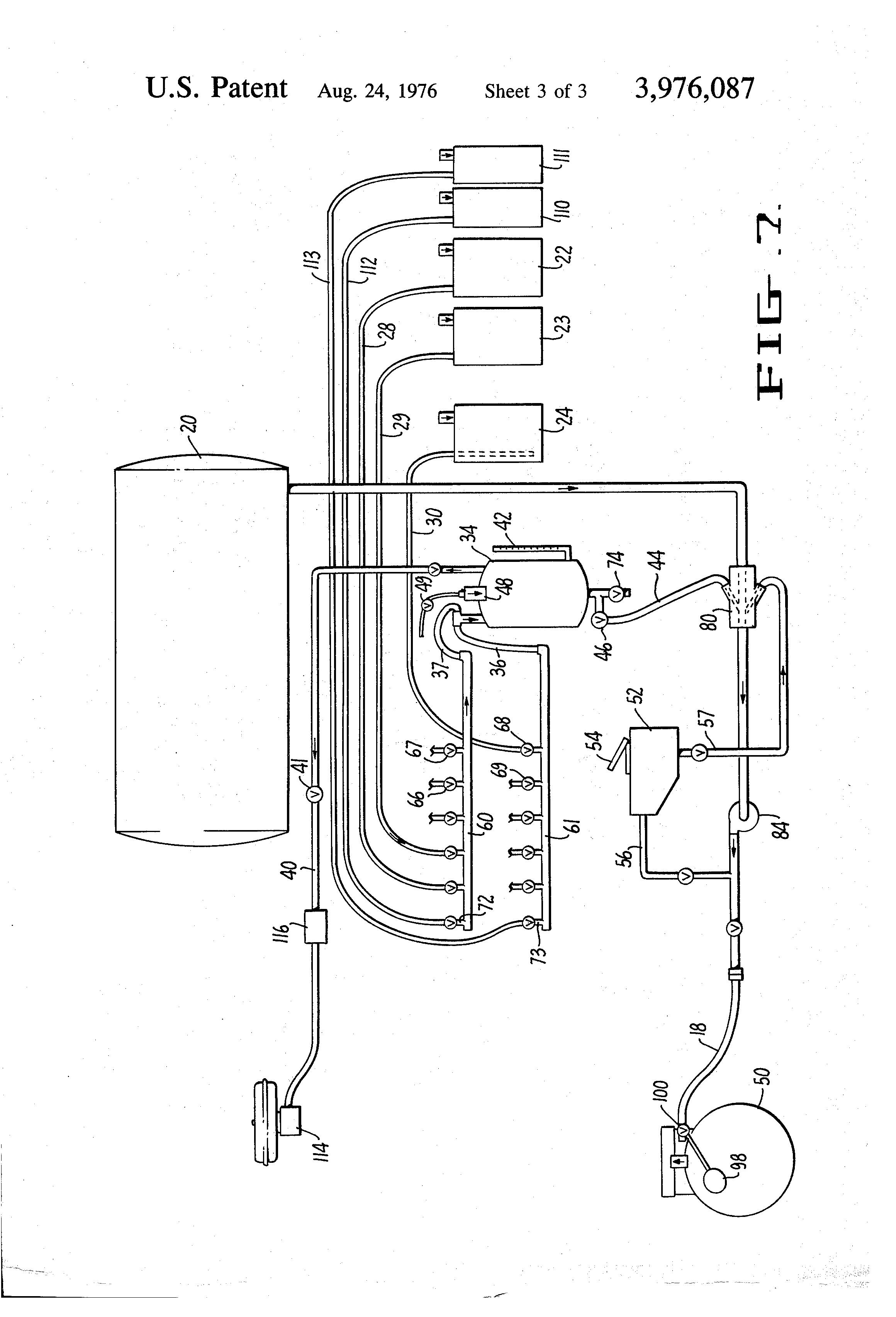 patent us3976087